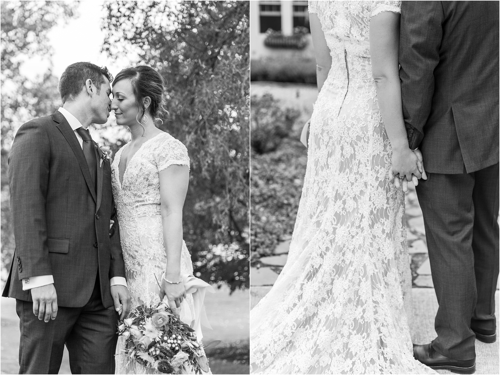 romantic-intimate-backyard-wedding-photos-at-private-estate-in-ann-arbor-mi-by-courtney-carolyn-photography_0049.jpg