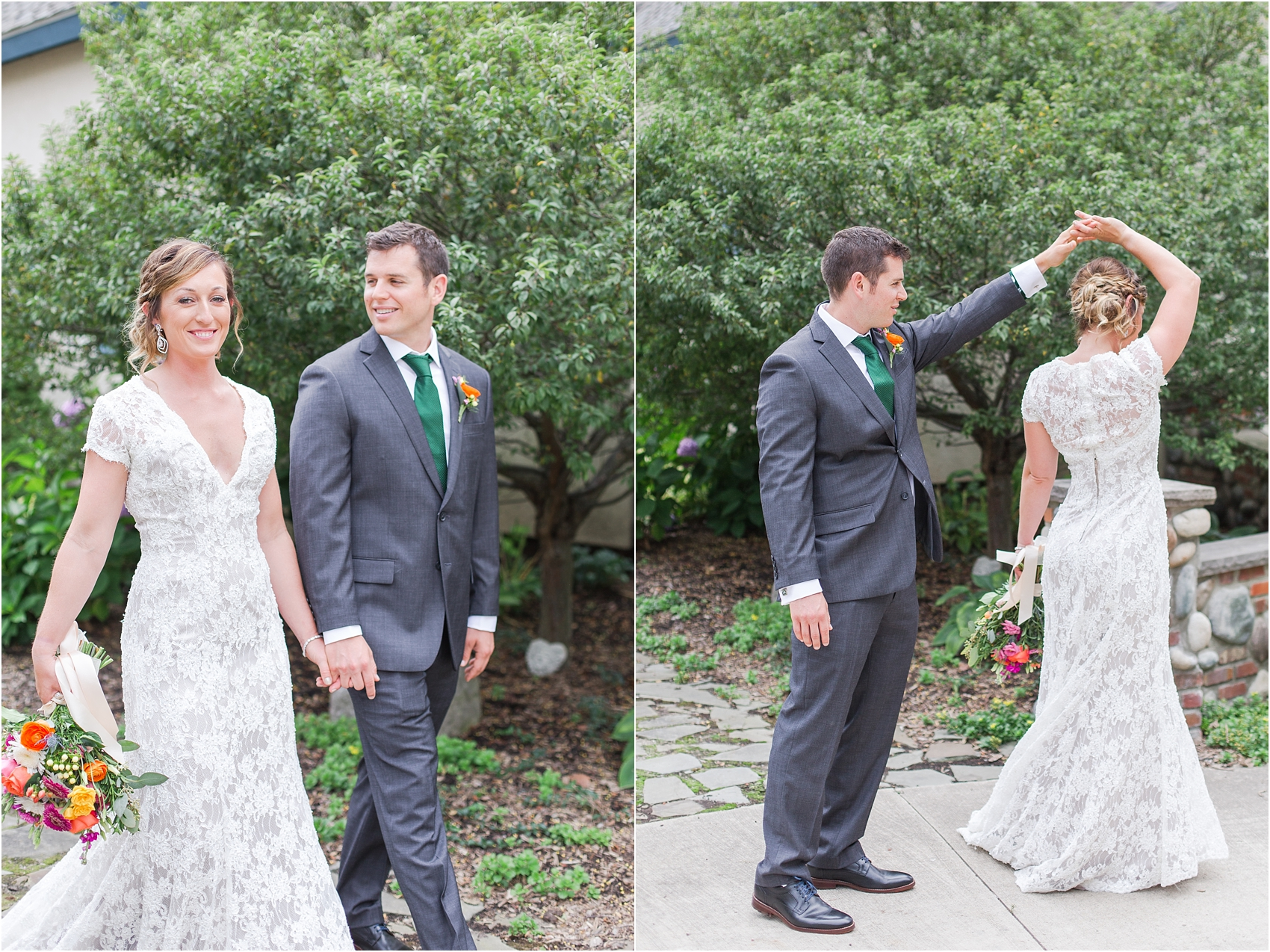 romantic-intimate-backyard-wedding-photos-at-private-estate-in-ann-arbor-mi-by-courtney-carolyn-photography_0059.jpg
