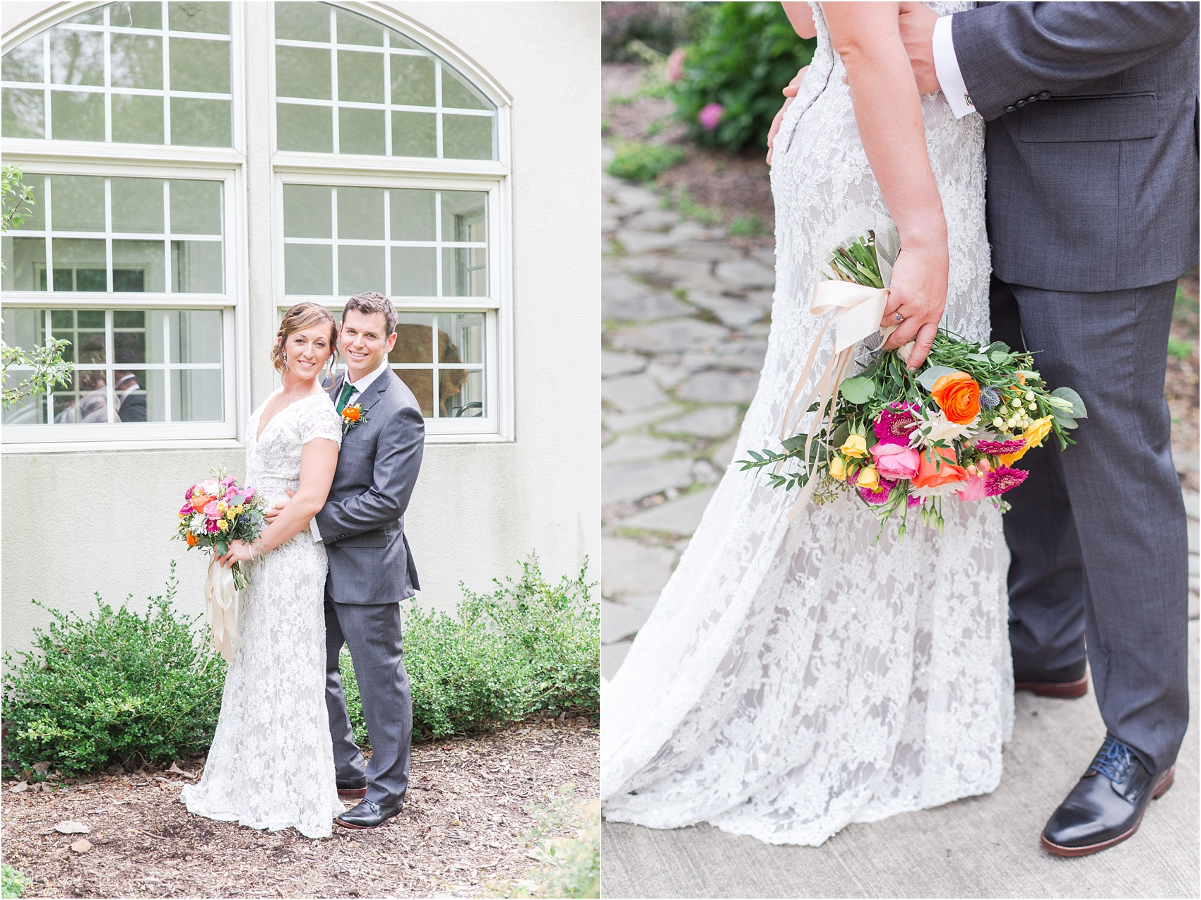 romantic-intimate-backyard-wedding-photos-at-private-estate-in-ann-arbor-mi-by-courtney-carolyn-photography_0062.jpg