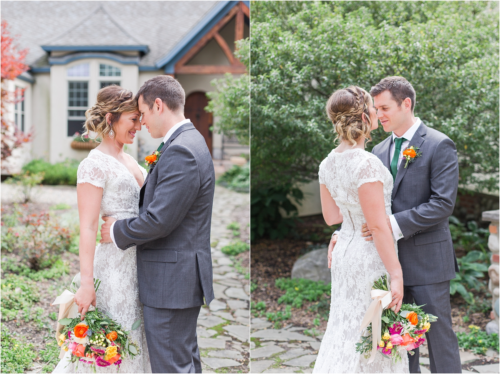 romantic-intimate-backyard-wedding-photos-at-private-estate-in-ann-arbor-mi-by-courtney-carolyn-photography_0064.jpg
