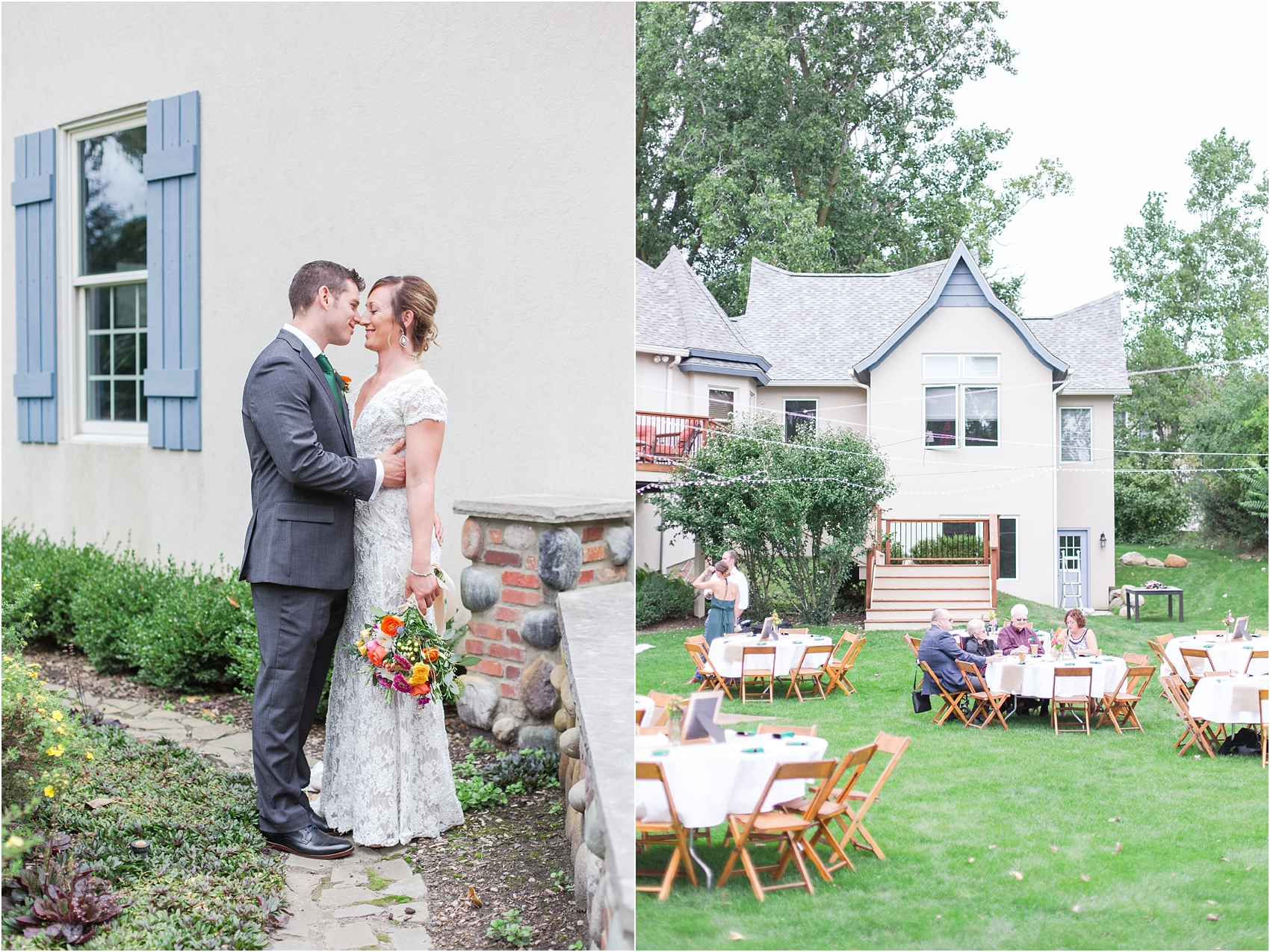 romantic-intimate-backyard-wedding-photos-at-private-estate-in-ann-arbor-mi-by-courtney-carolyn-photography_0067.jpg
