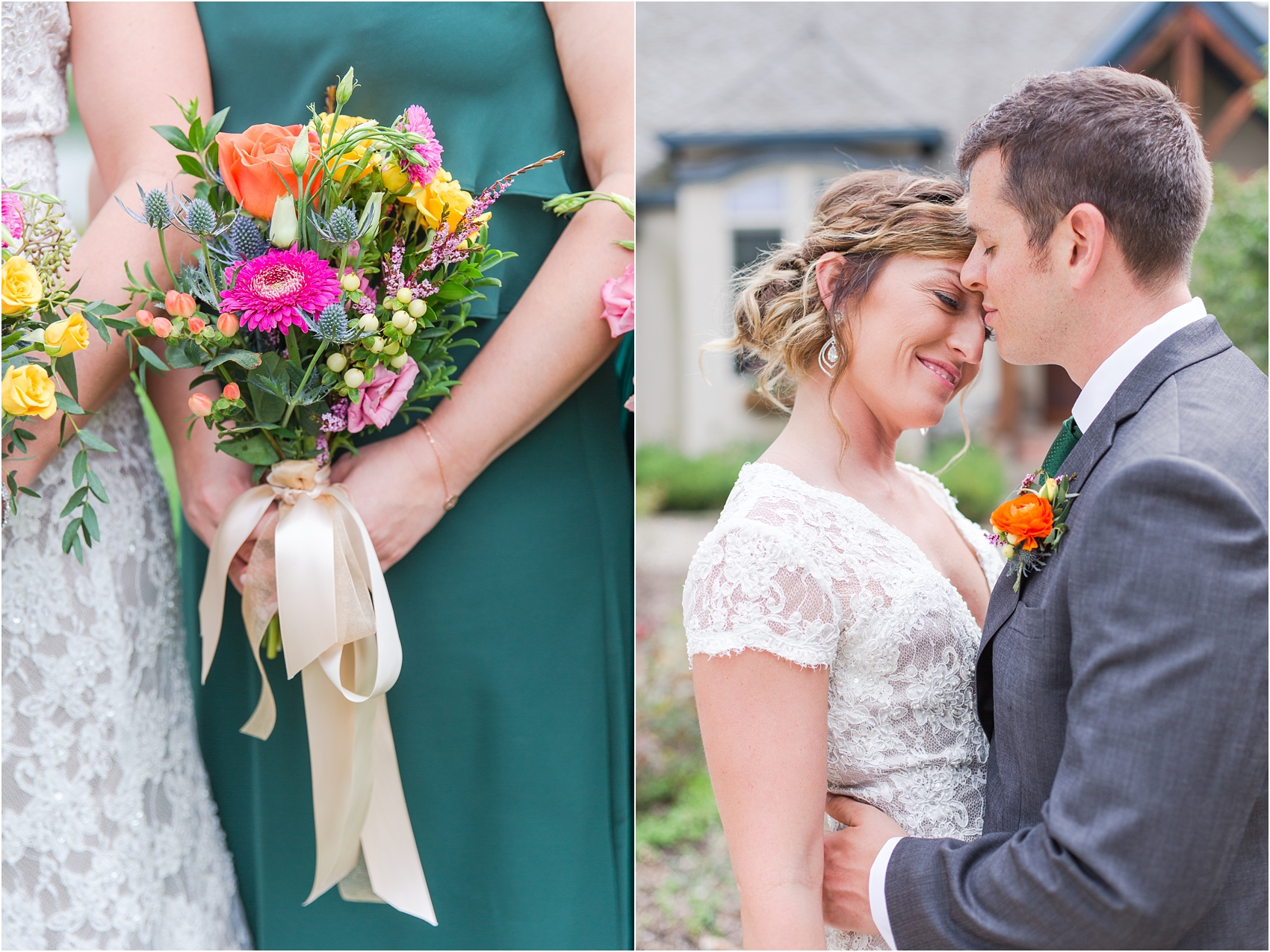 romantic-intimate-backyard-wedding-photos-at-private-estate-in-ann-arbor-mi-by-courtney-carolyn-photography_0070.jpg