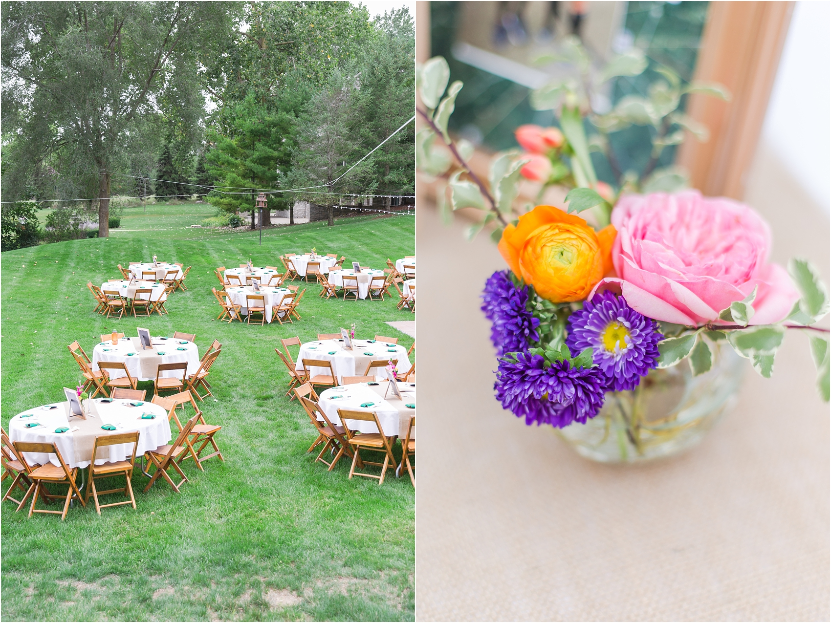 romantic-intimate-backyard-wedding-photos-at-private-estate-in-ann-arbor-mi-by-courtney-carolyn-photography_0072.jpg