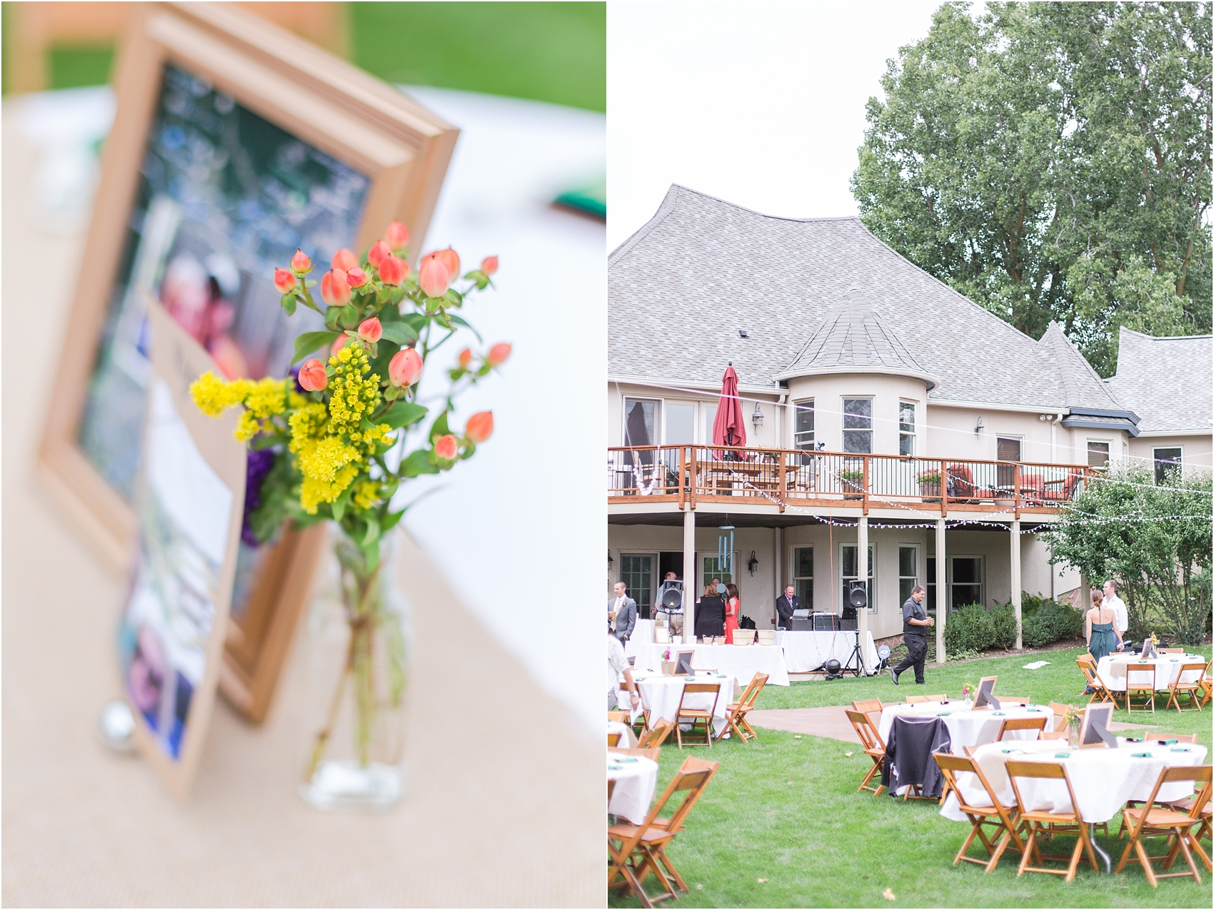 romantic-intimate-backyard-wedding-photos-at-private-estate-in-ann-arbor-mi-by-courtney-carolyn-photography_0080.jpg