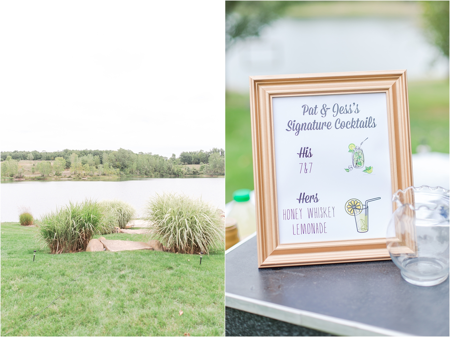 romantic-intimate-backyard-wedding-photos-at-private-estate-in-ann-arbor-mi-by-courtney-carolyn-photography_0082.jpg