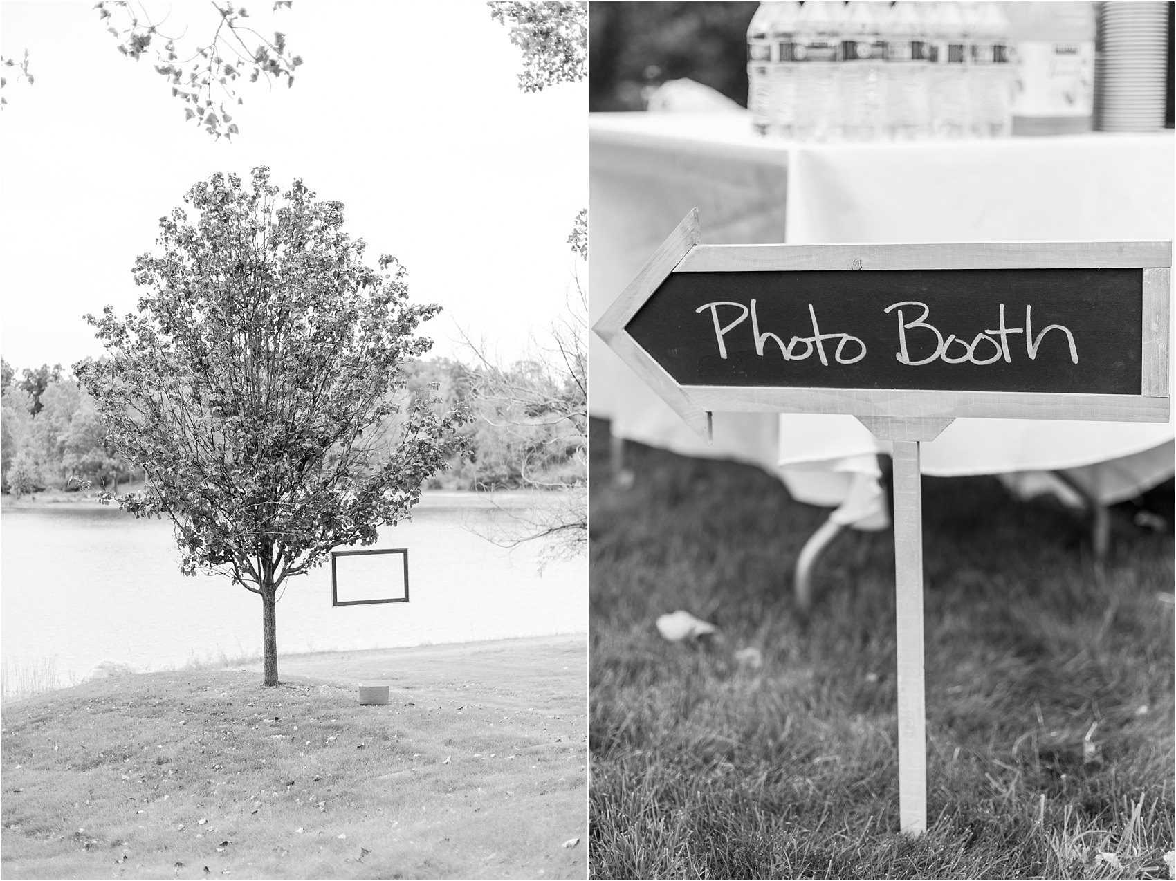 romantic-intimate-backyard-wedding-photos-at-private-estate-in-ann-arbor-mi-by-courtney-carolyn-photography_0084.jpg