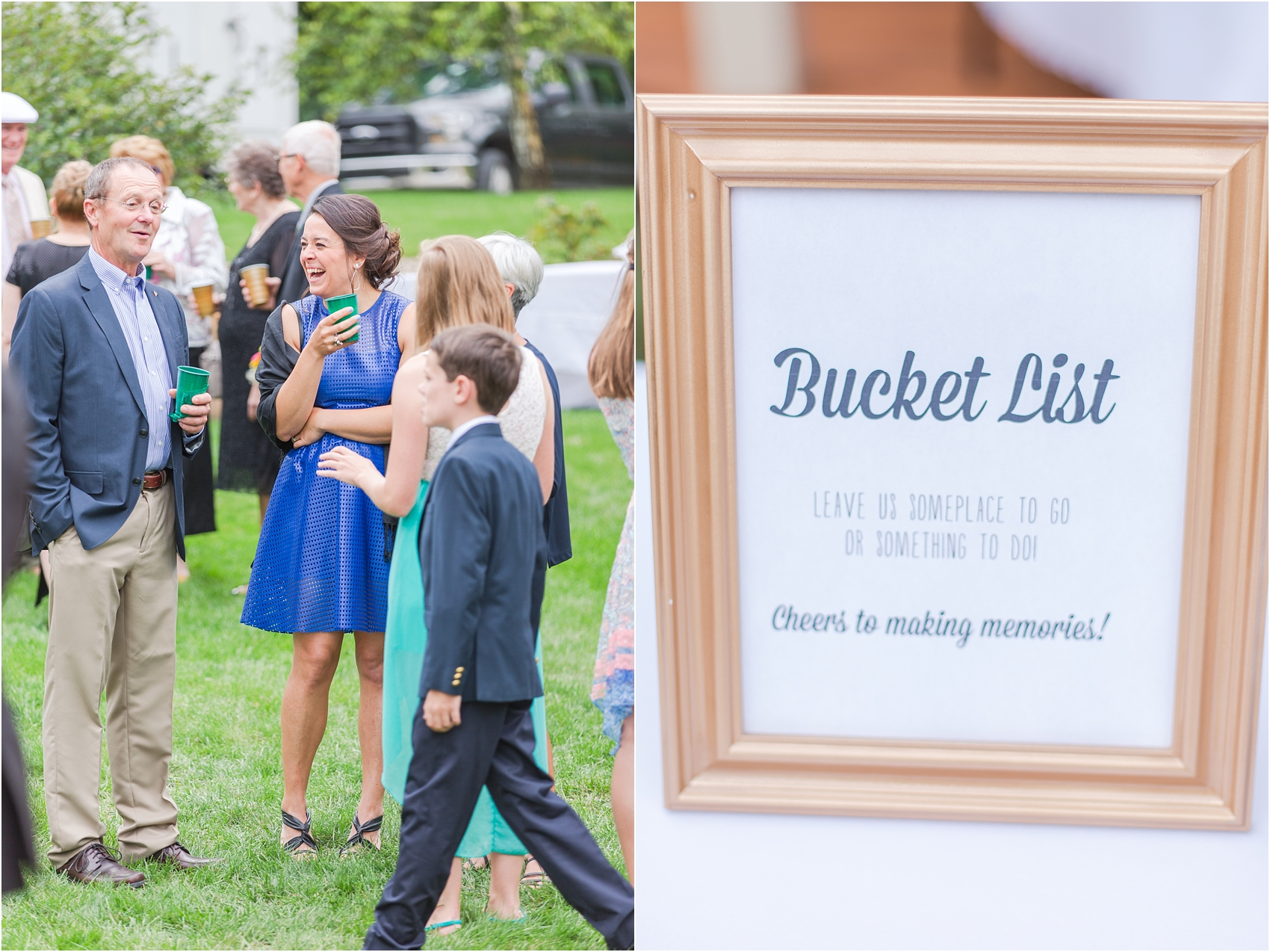romantic-intimate-backyard-wedding-photos-at-private-estate-in-ann-arbor-mi-by-courtney-carolyn-photography_0088.jpg