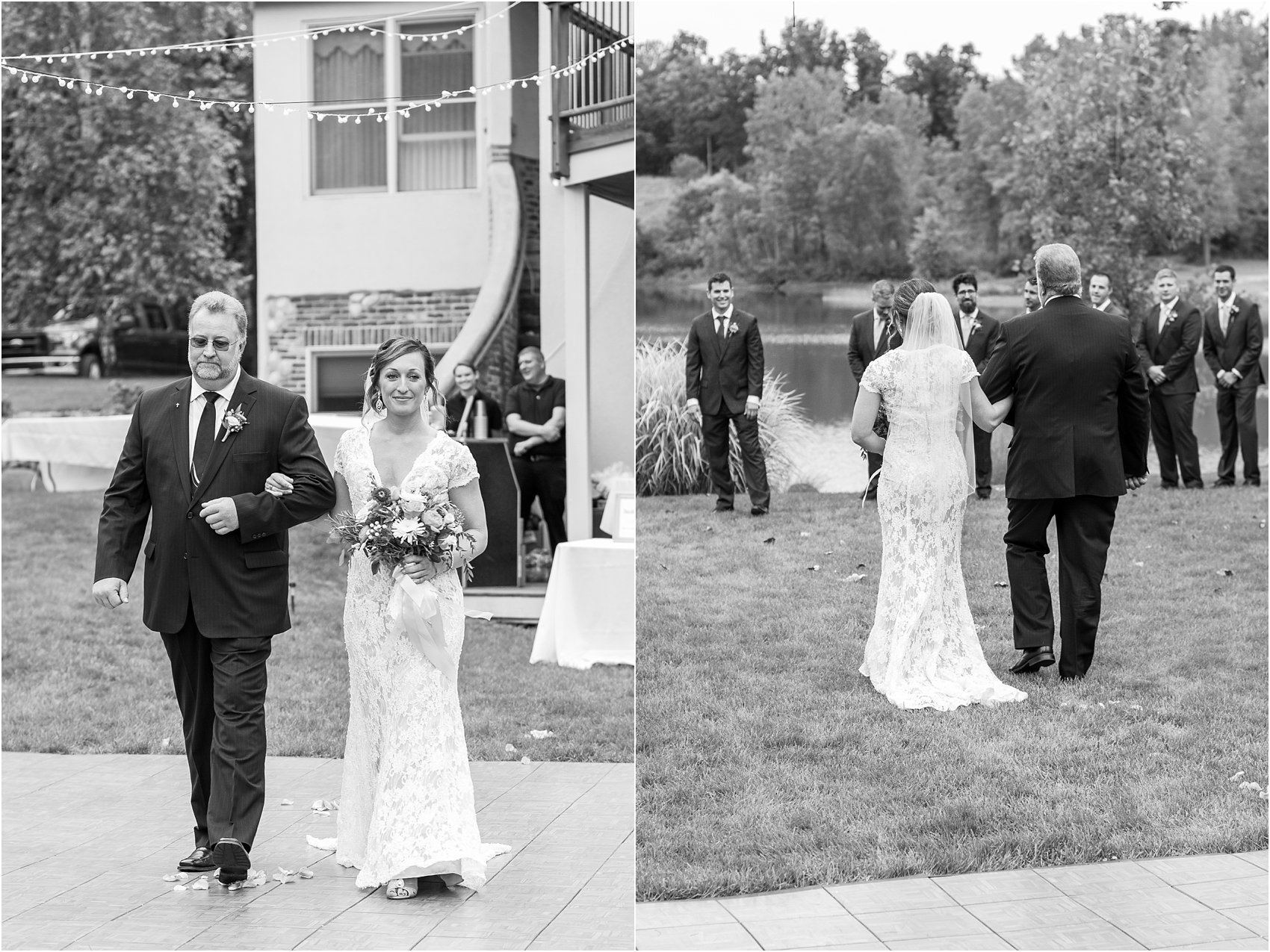 romantic-intimate-backyard-wedding-photos-at-private-estate-in-ann-arbor-mi-by-courtney-carolyn-photography_0090.jpg