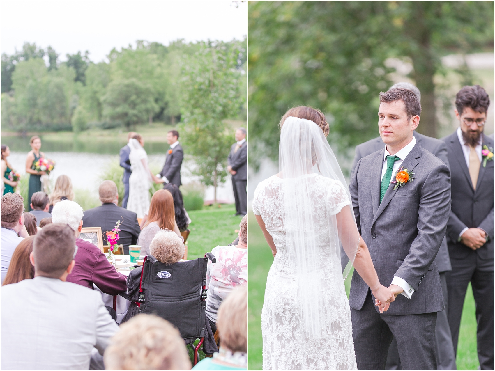 romantic-intimate-backyard-wedding-photos-at-private-estate-in-ann-arbor-mi-by-courtney-carolyn-photography_0100.jpg