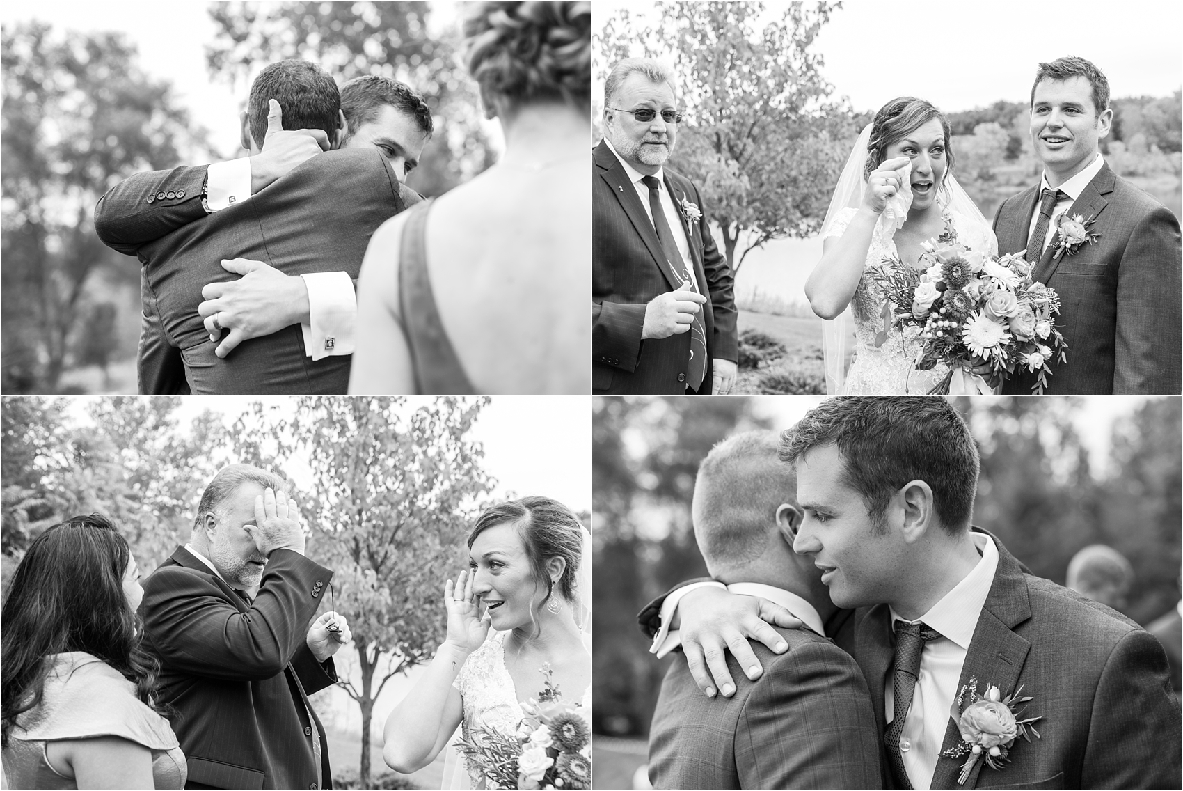romantic-intimate-backyard-wedding-photos-at-private-estate-in-ann-arbor-mi-by-courtney-carolyn-photography_0113.jpg