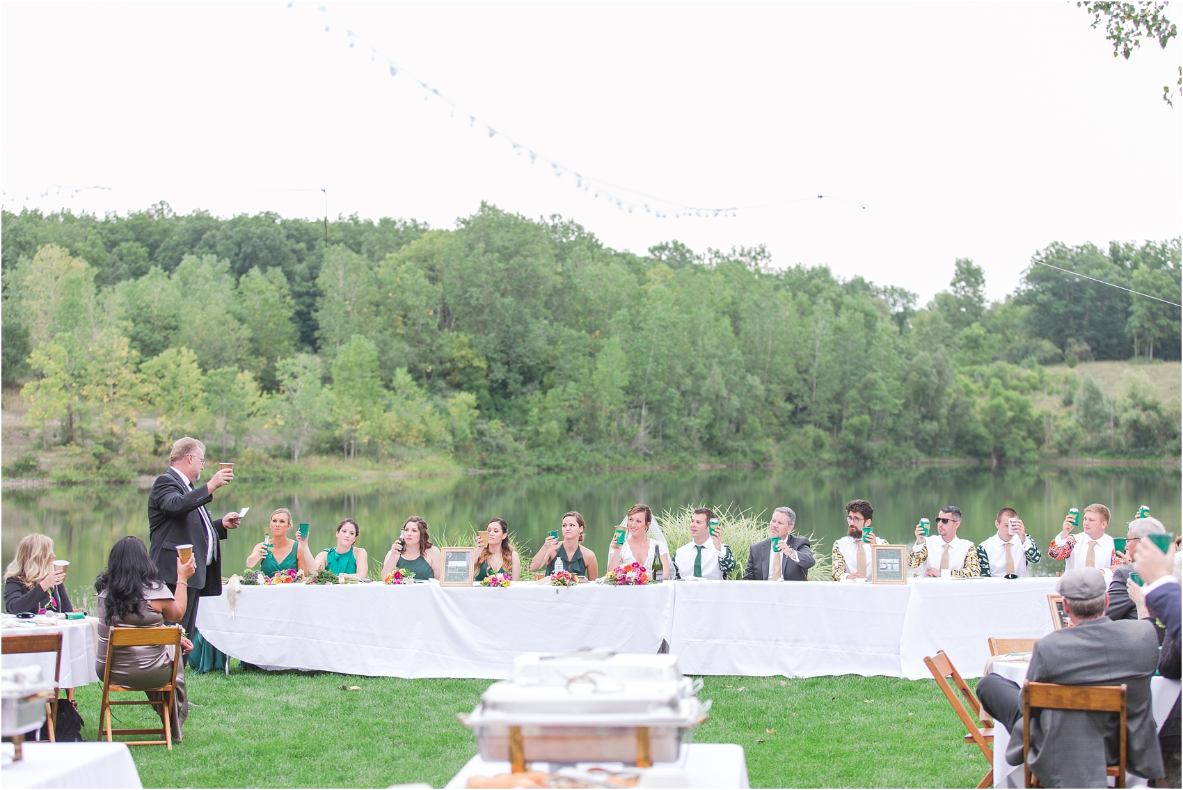romantic-intimate-backyard-wedding-photos-at-private-estate-in-ann-arbor-mi-by-courtney-carolyn-photography_0135.jpg
