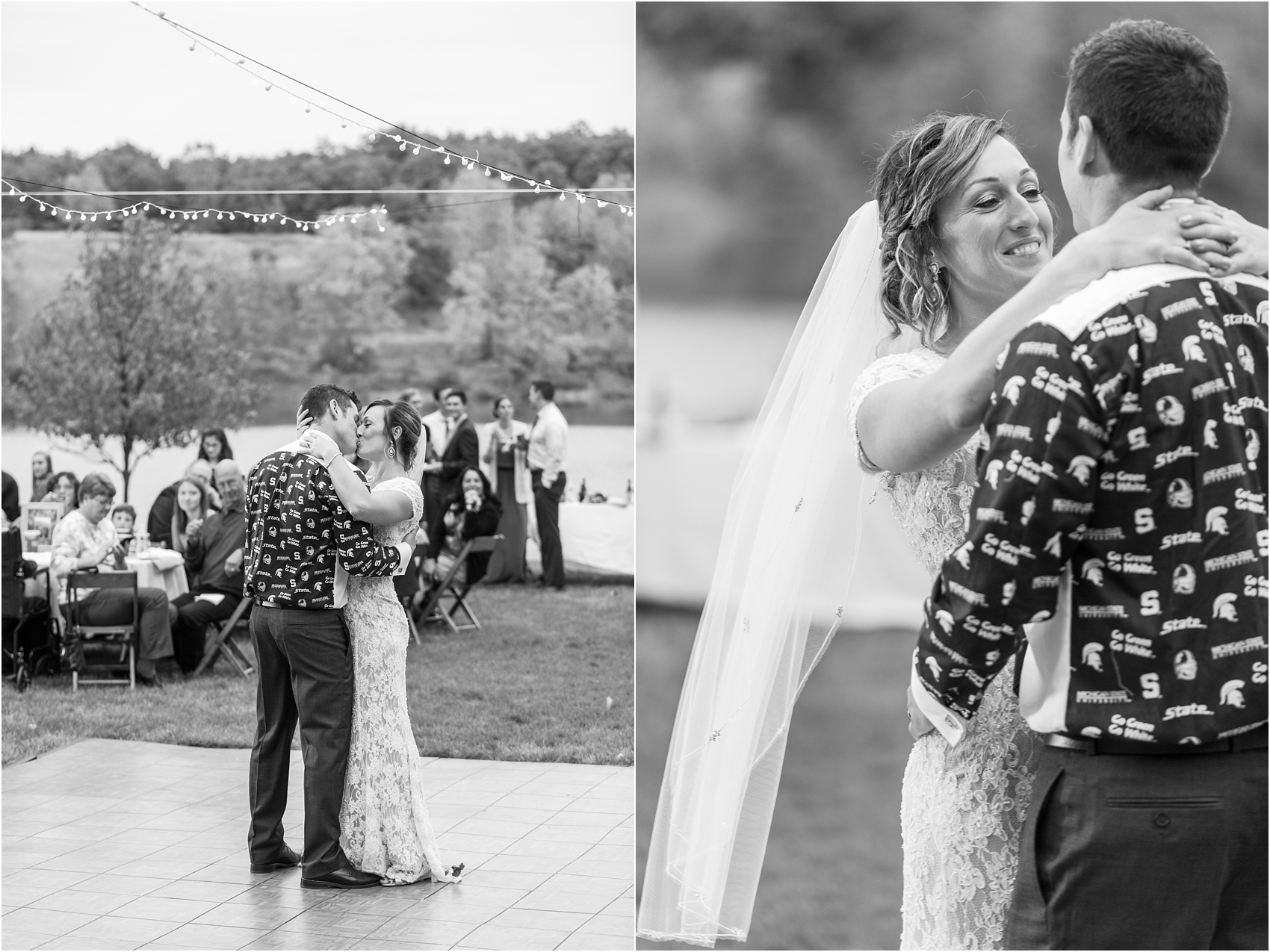romantic-intimate-backyard-wedding-photos-at-private-estate-in-ann-arbor-mi-by-courtney-carolyn-photography_0141.jpg