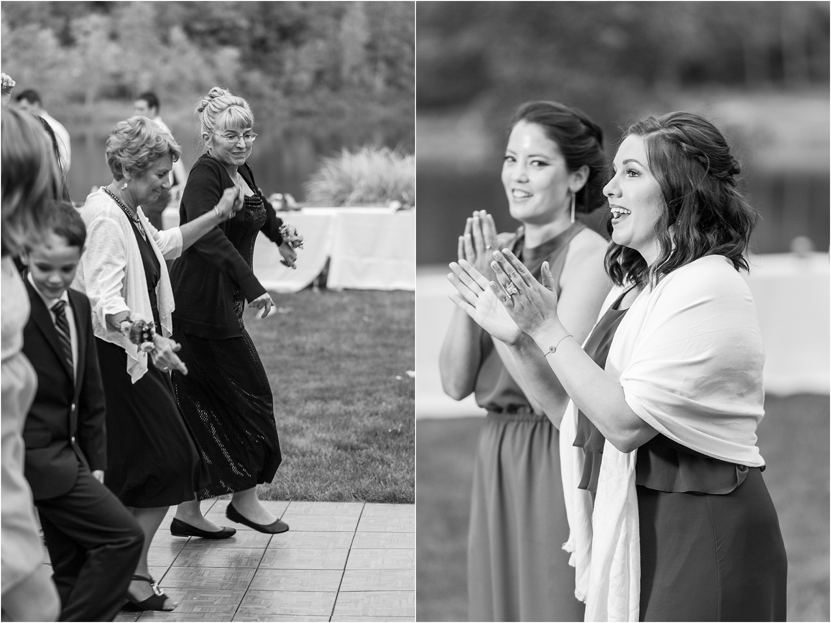 romantic-intimate-backyard-wedding-photos-at-private-estate-in-ann-arbor-mi-by-courtney-carolyn-photography_0151.jpg