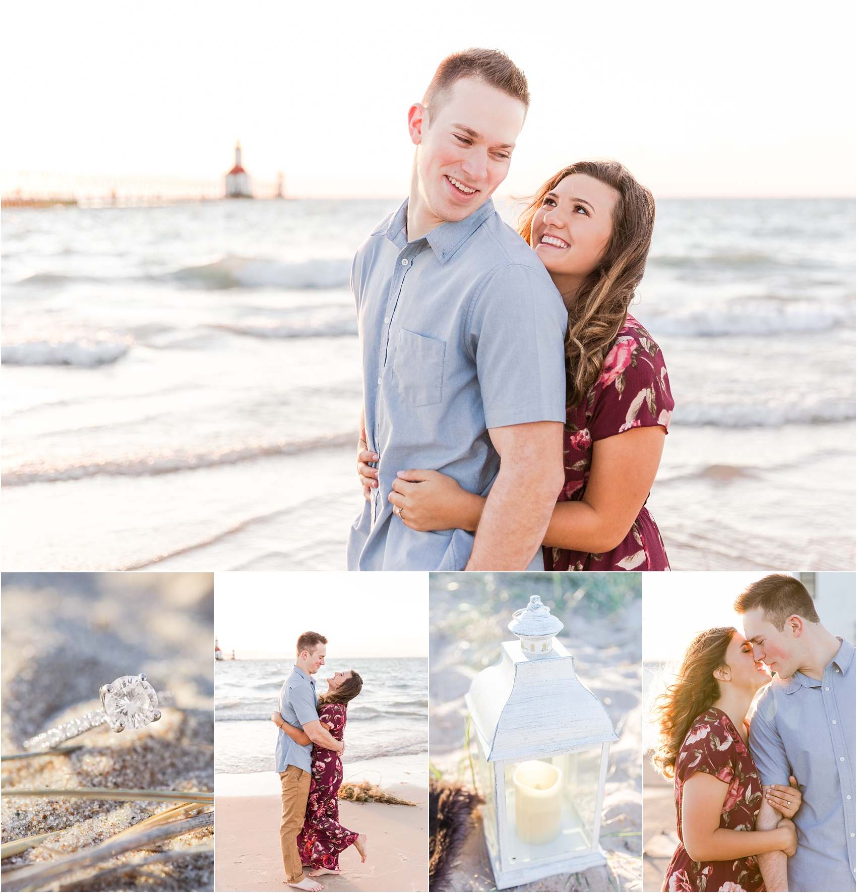 candid-end-of-summer-sunset-engagement-photos-at-silver-beach-in-st-joseph-mi-by-courtney-carolyn-photography_0040.jpg