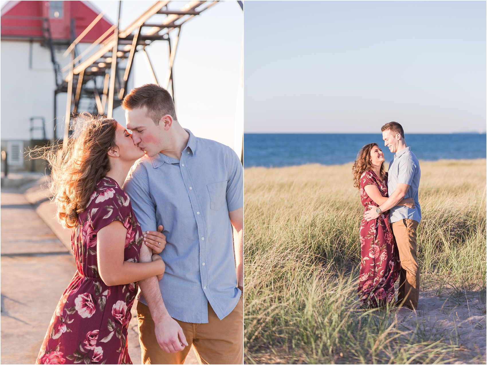 candid-end-of-summer-sunset-engagement-photos-at-silver-beach-in-st-joseph-mi-by-courtney-carolyn-photography_0004.jpg