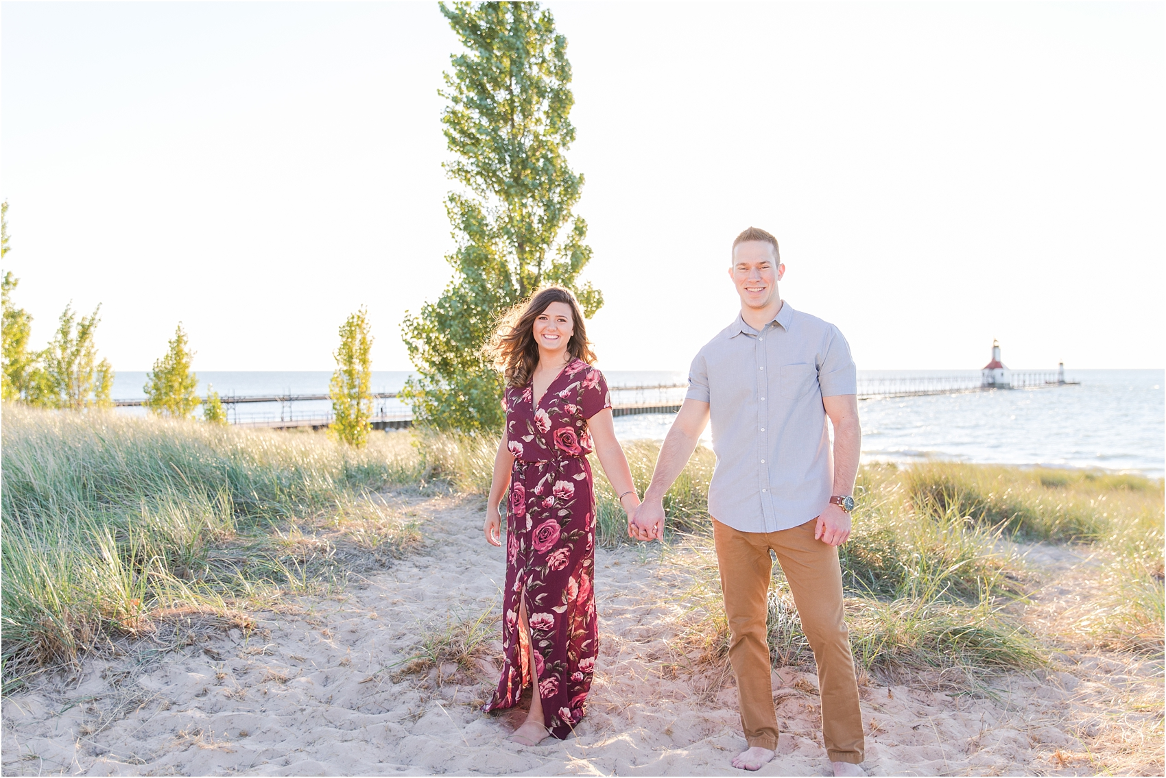 candid-end-of-summer-sunset-engagement-photos-at-silver-beach-in-st-joseph-mi-by-courtney-carolyn-photography_0012.jpg