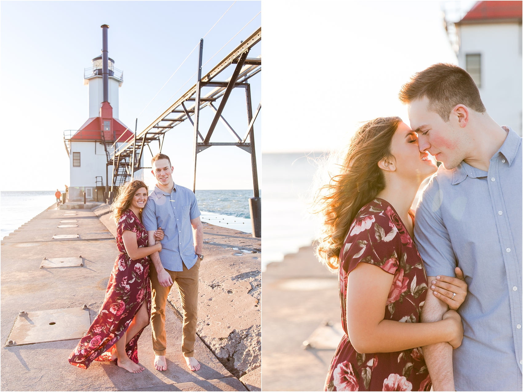 candid-end-of-summer-sunset-engagement-photos-at-silver-beach-in-st-joseph-mi-by-courtney-carolyn-photography_0013.jpg