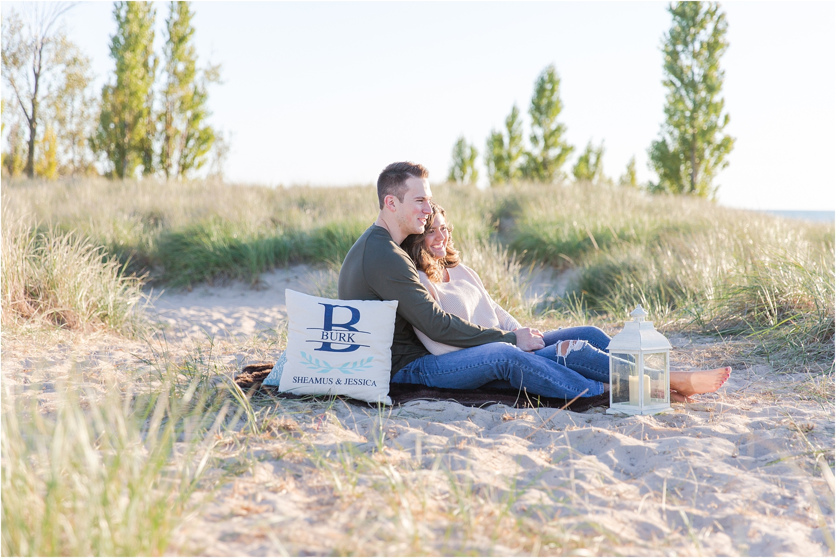 candid-end-of-summer-sunset-engagement-photos-at-silver-beach-in-st-joseph-mi-by-courtney-carolyn-photography_0017.jpg