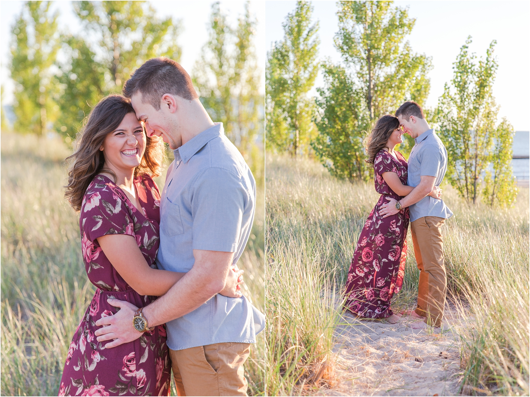candid-end-of-summer-sunset-engagement-photos-at-silver-beach-in-st-joseph-mi-by-courtney-carolyn-photography_0018.jpg