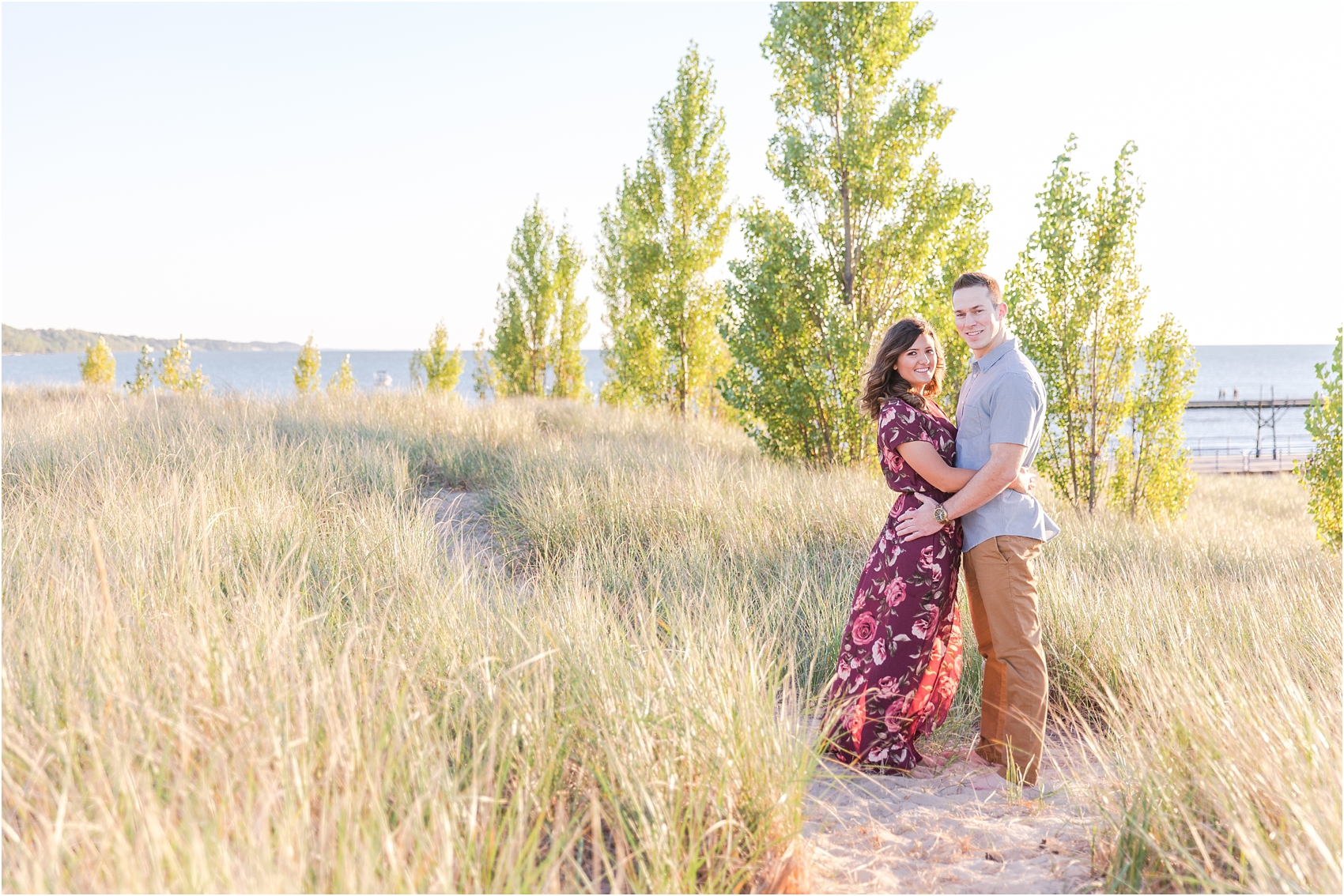 candid-end-of-summer-sunset-engagement-photos-at-silver-beach-in-st-joseph-mi-by-courtney-carolyn-photography_0025.jpg