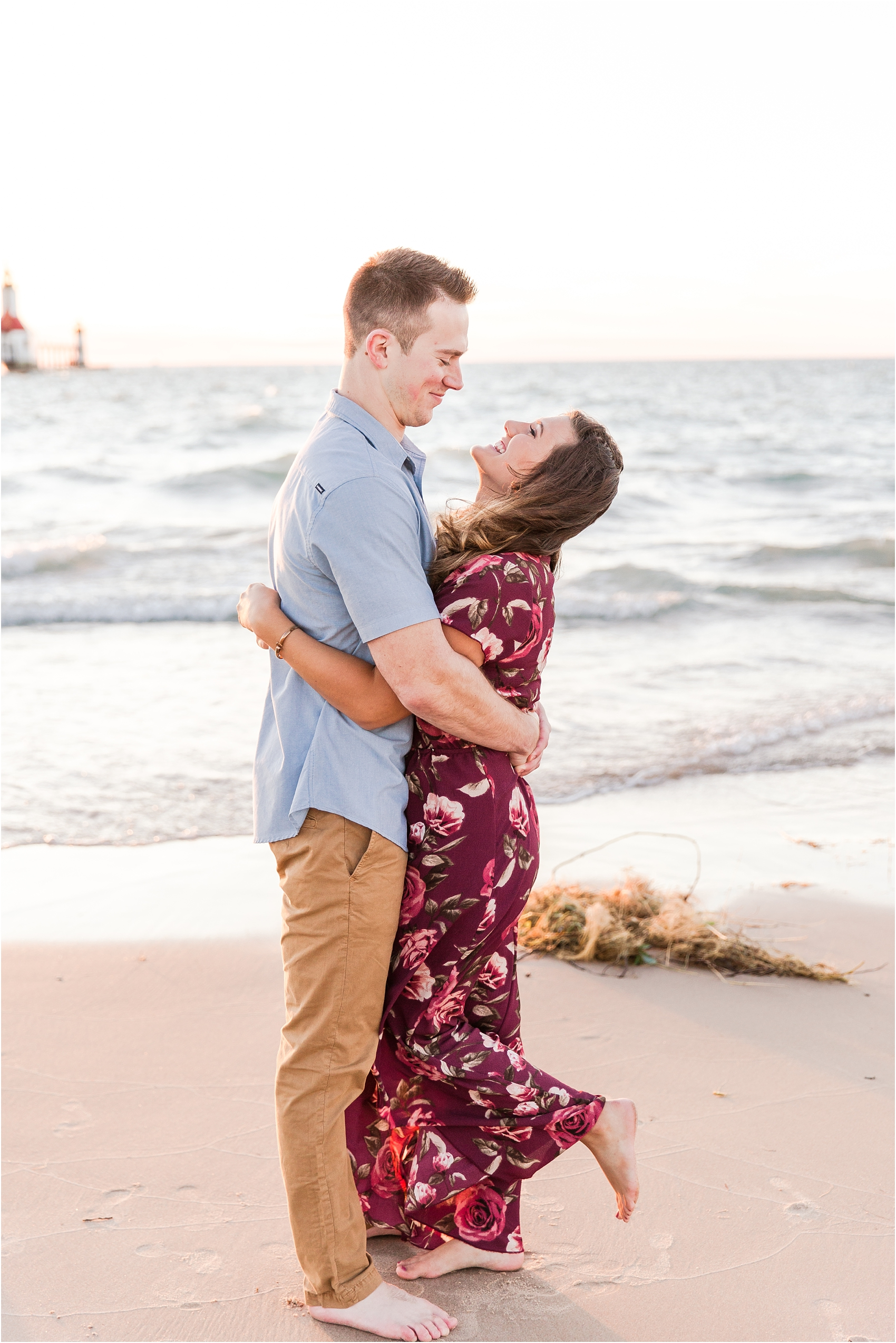 candid-end-of-summer-sunset-engagement-photos-at-silver-beach-in-st-joseph-mi-by-courtney-carolyn-photography_0032.jpg