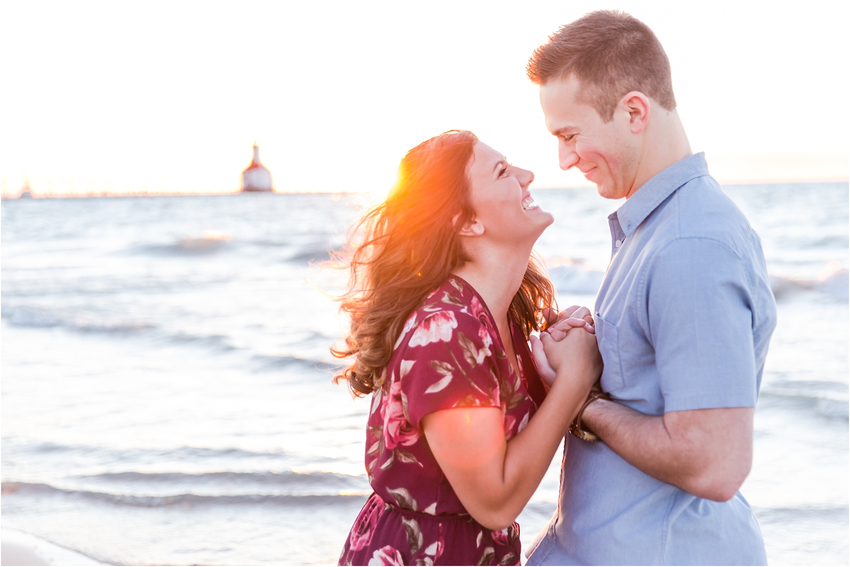 candid-end-of-summer-sunset-engagement-photos-at-silver-beach-in-st-joseph-mi-by-courtney-carolyn-photography_0035.jpg