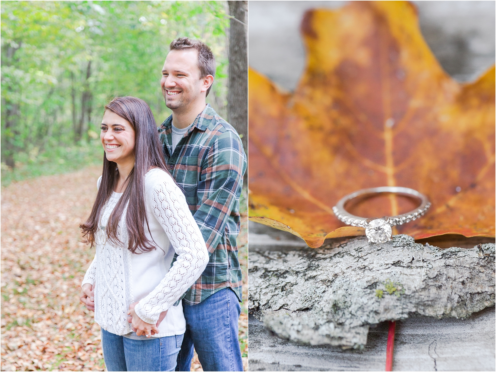 relaxed-autumn-engagement-photos-at-hudson-mills-metropark-in-dexter-mi-by-courtney-carolyn-photography_0013.jpg