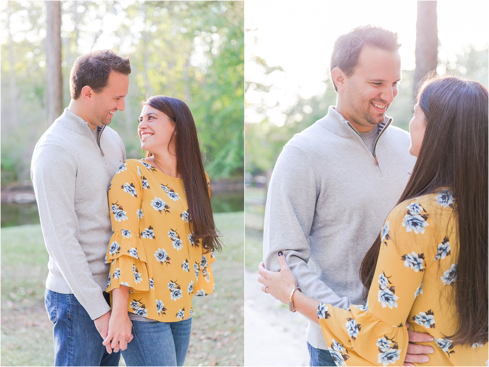 relaxed-autumn-engagement-photos-at-hudson-mills-metropark-in-dexter-mi-by-courtney-carolyn-photography_0020.jpg