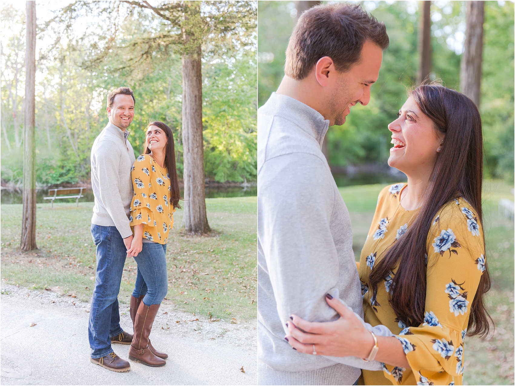 relaxed-autumn-engagement-photos-at-hudson-mills-metropark-in-dexter-mi-by-courtney-carolyn-photography_0024.jpg