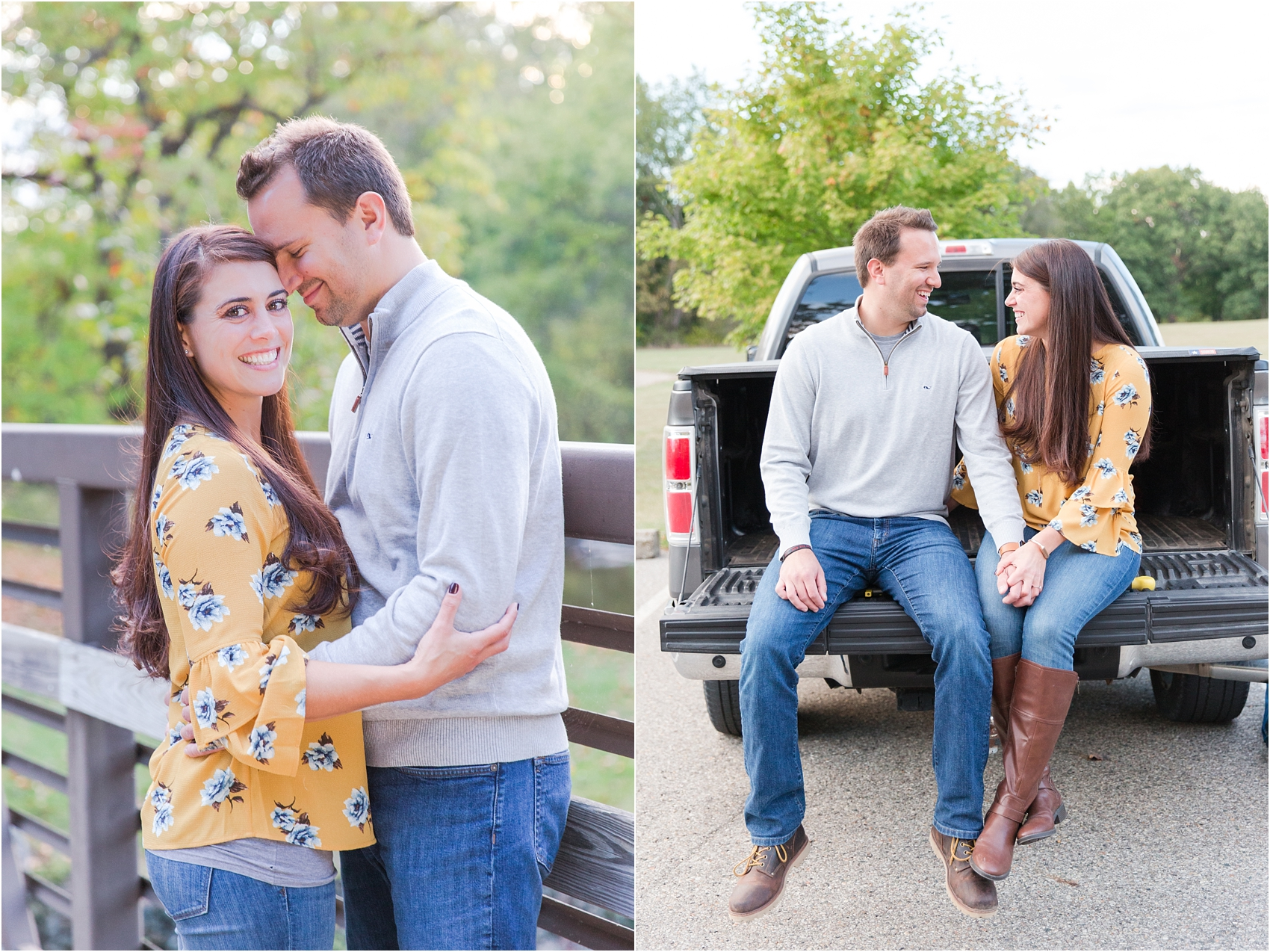relaxed-autumn-engagement-photos-at-hudson-mills-metropark-in-dexter-mi-by-courtney-carolyn-photography_0041.jpg