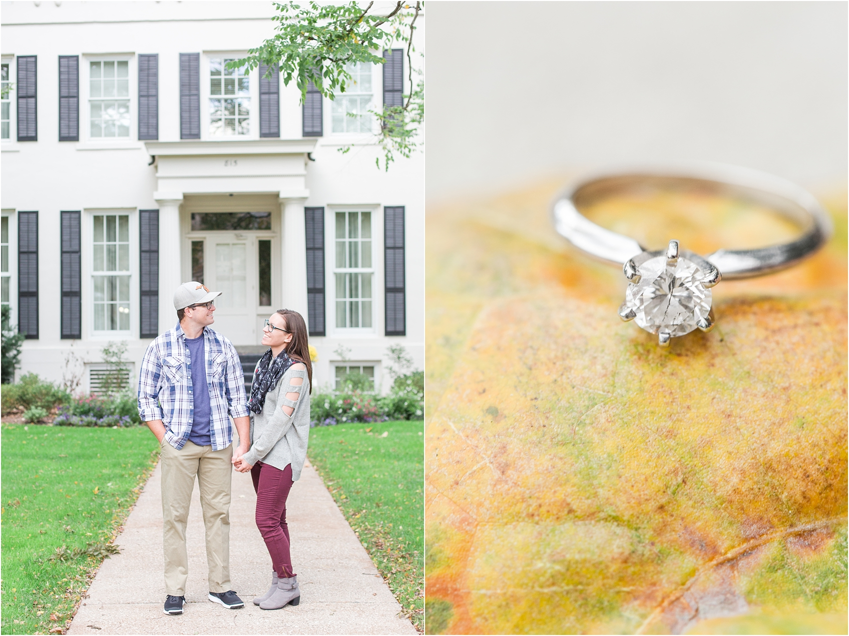 classic-fall-engagement-photos-at-the-university-of-michigan-in-ann-arbor-mi-by-courtney-carolyn-photography_0001.jpg