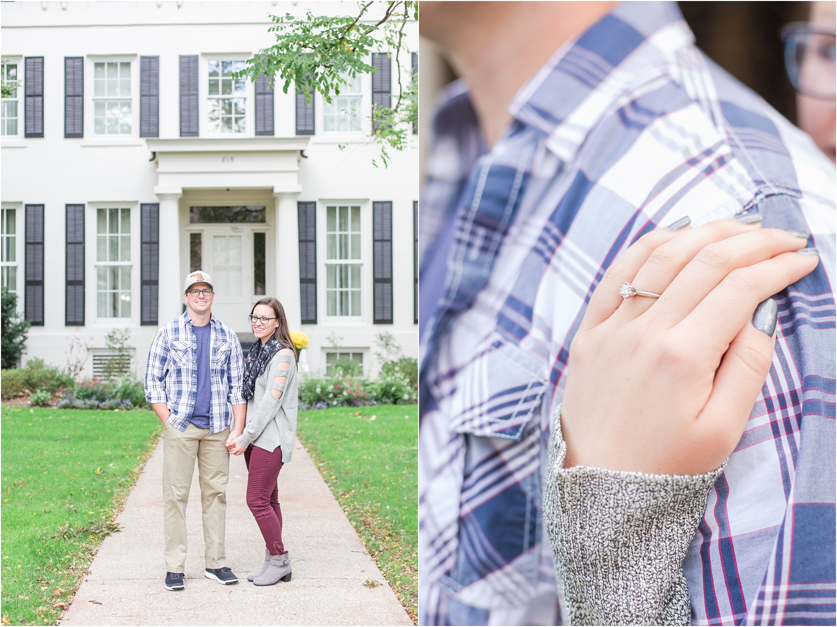 classic-fall-engagement-photos-at-the-university-of-michigan-in-ann-arbor-mi-by-courtney-carolyn-photography_0005.jpg