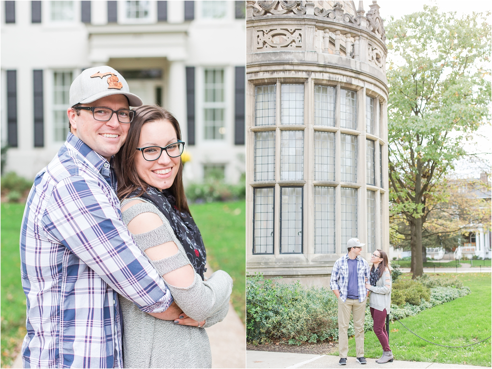 classic-fall-engagement-photos-at-the-university-of-michigan-in-ann-arbor-mi-by-courtney-carolyn-photography_0008.jpg