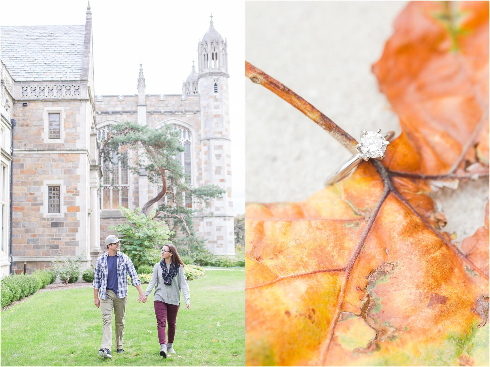 classic-fall-engagement-photos-at-the-university-of-michigan-in-ann-arbor-mi-by-courtney-carolyn-photography_0010.jpg