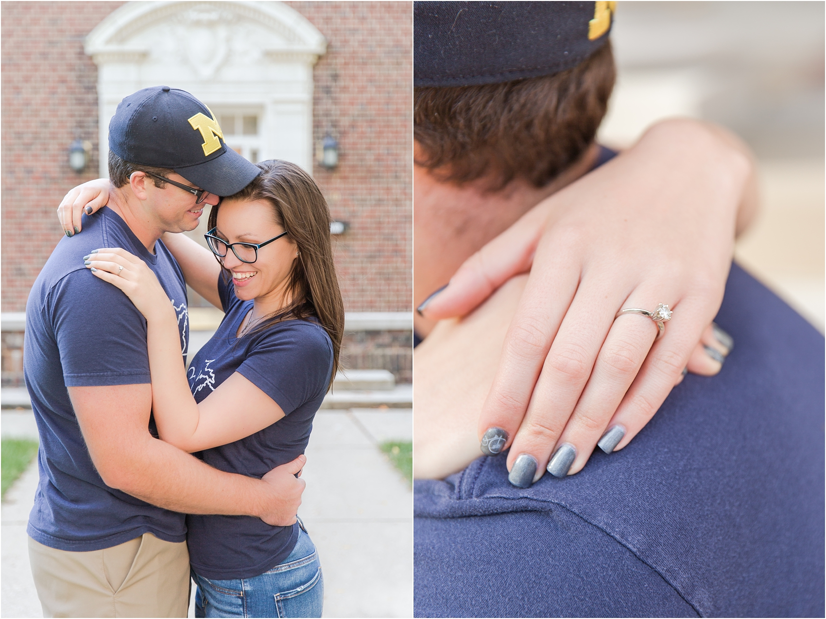 classic-fall-engagement-photos-at-the-university-of-michigan-in-ann-arbor-mi-by-courtney-carolyn-photography_0014.jpg