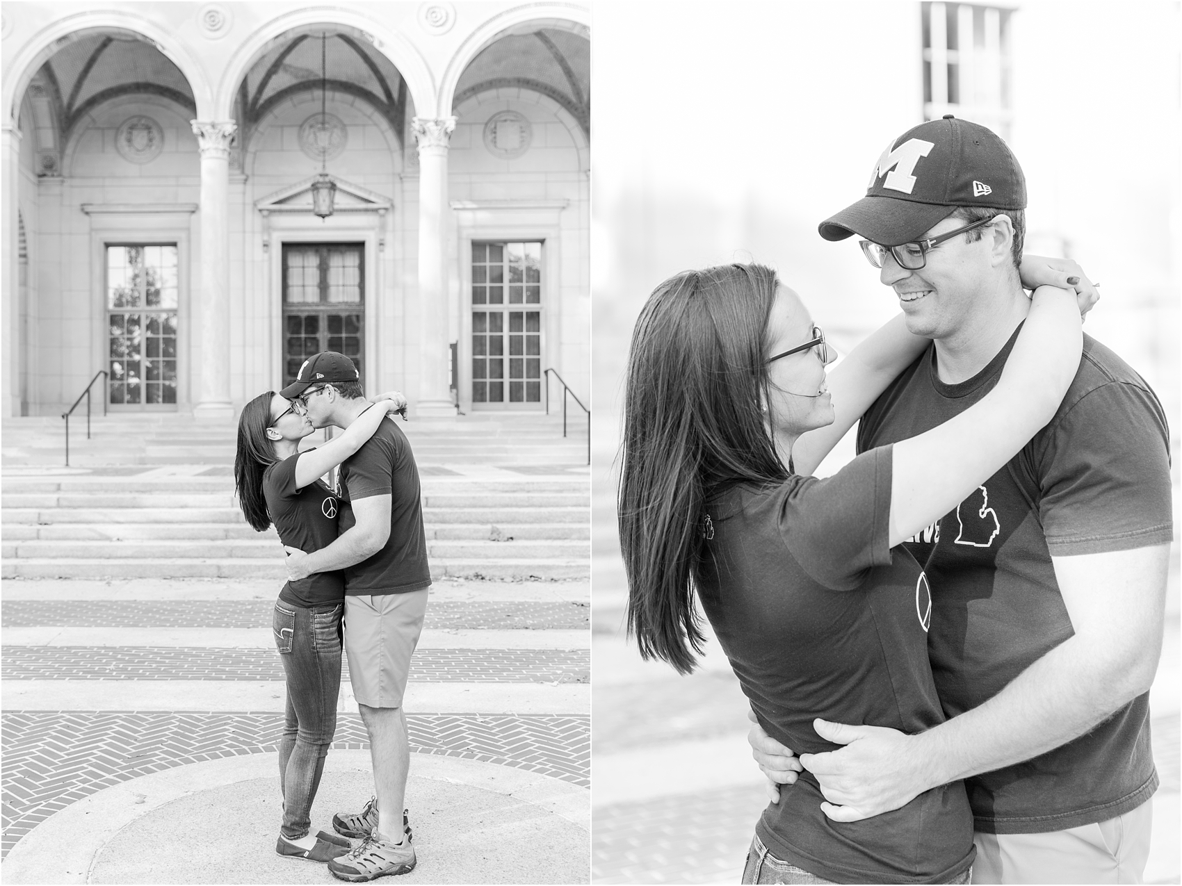 classic-fall-engagement-photos-at-the-university-of-michigan-in-ann-arbor-mi-by-courtney-carolyn-photography_0016.jpg