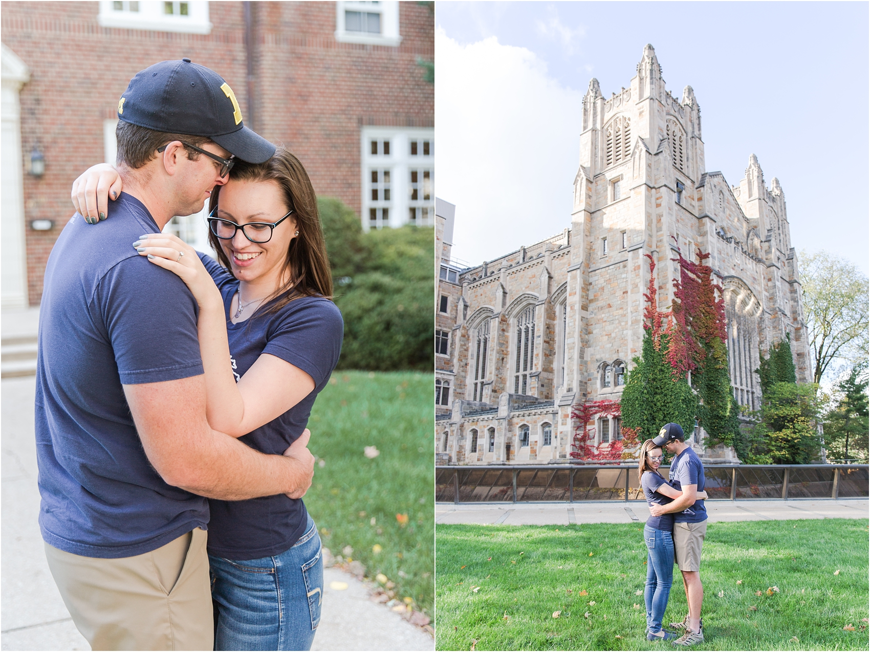 classic-fall-engagement-photos-at-the-university-of-michigan-in-ann-arbor-mi-by-courtney-carolyn-photography_0018.jpg