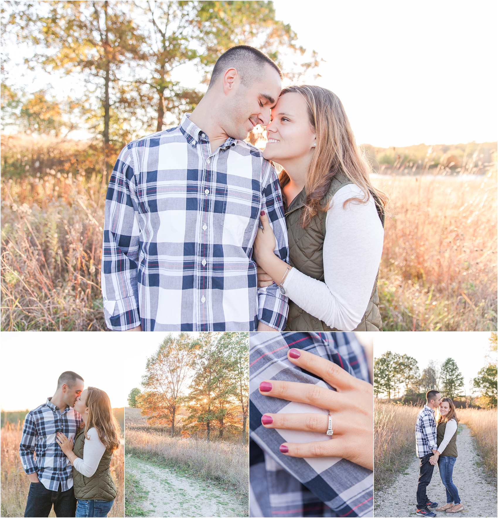 romantic-fall-engagement-photos-at-indian-springs-metropark-in-clarkston-mi-by-courtney-carolyn-photography_0035.jpg