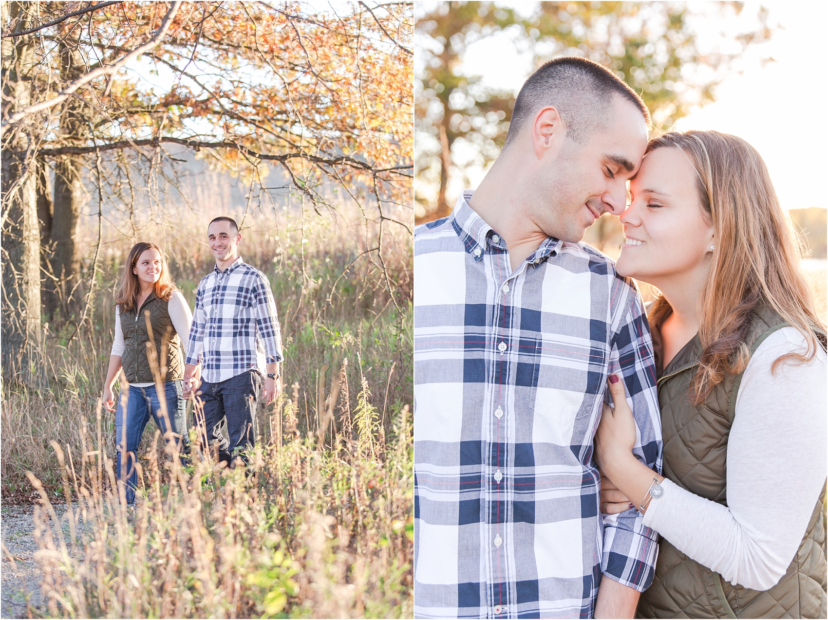 romantic-fall-engagement-photos-at-indian-springs-metropark-in-clarkston-mi-by-courtney-carolyn-photography_0002.jpg