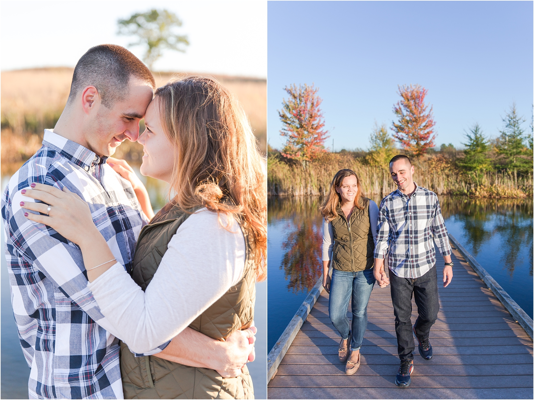 romantic-fall-engagement-photos-at-indian-springs-metropark-in-clarkston-mi-by-courtney-carolyn-photography_0007.jpg