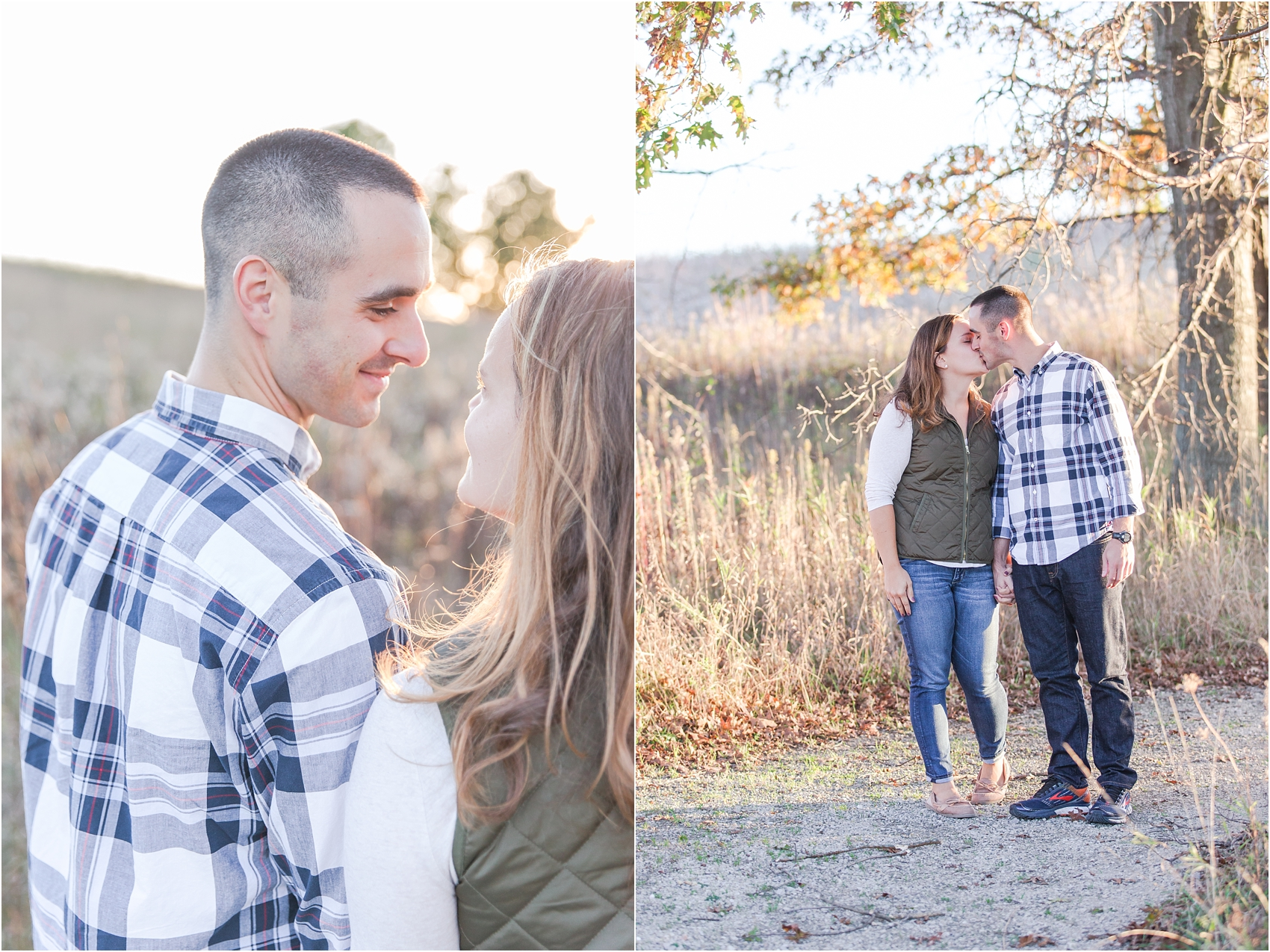 romantic-fall-engagement-photos-at-indian-springs-metropark-in-clarkston-mi-by-courtney-carolyn-photography_0010.jpg