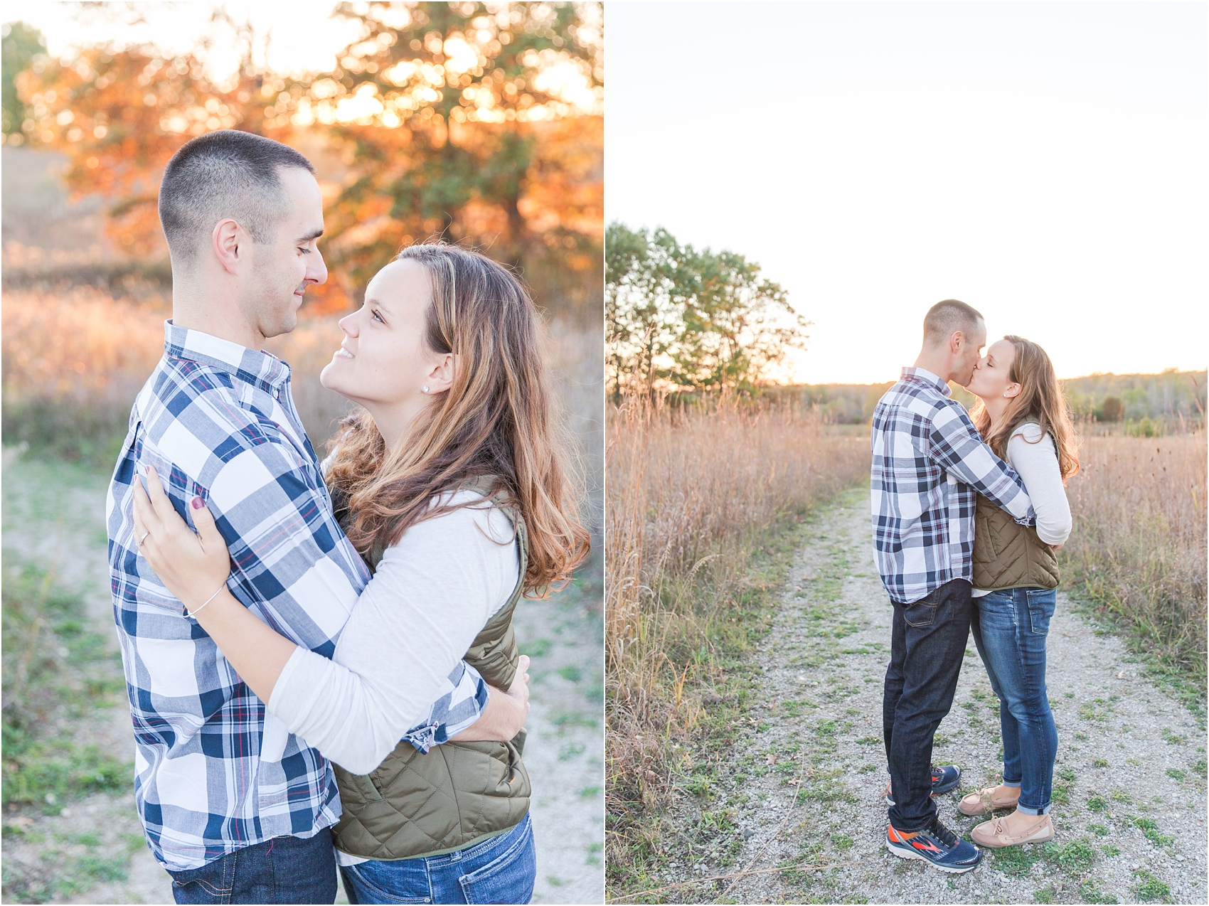 romantic-fall-engagement-photos-at-indian-springs-metropark-in-clarkston-mi-by-courtney-carolyn-photography_0024.jpg