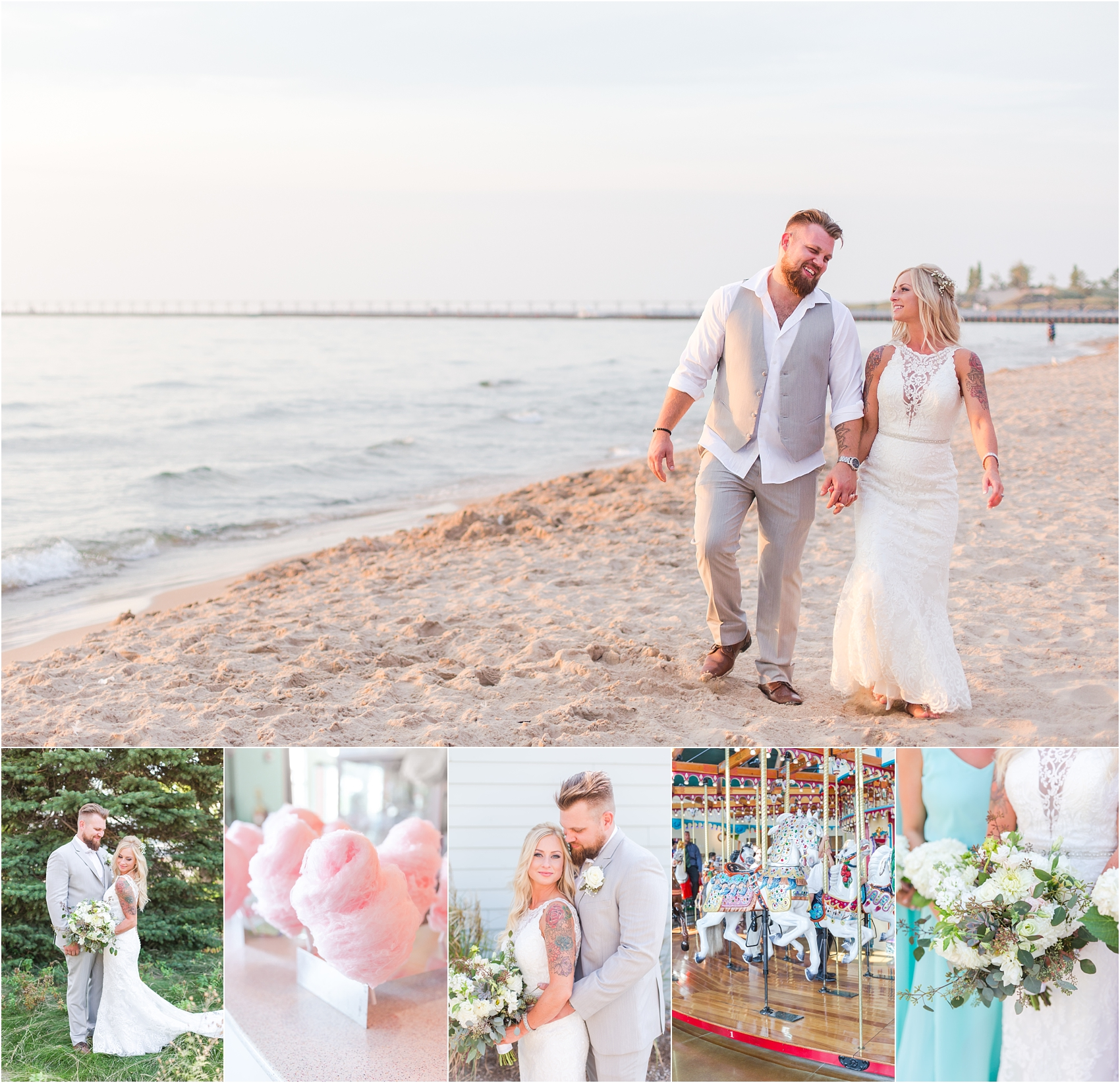 fun-whimsical-beach-wedding-photos-in-st-joseph-michigan-by-courtney-carolyn-photography_0104.jpg
