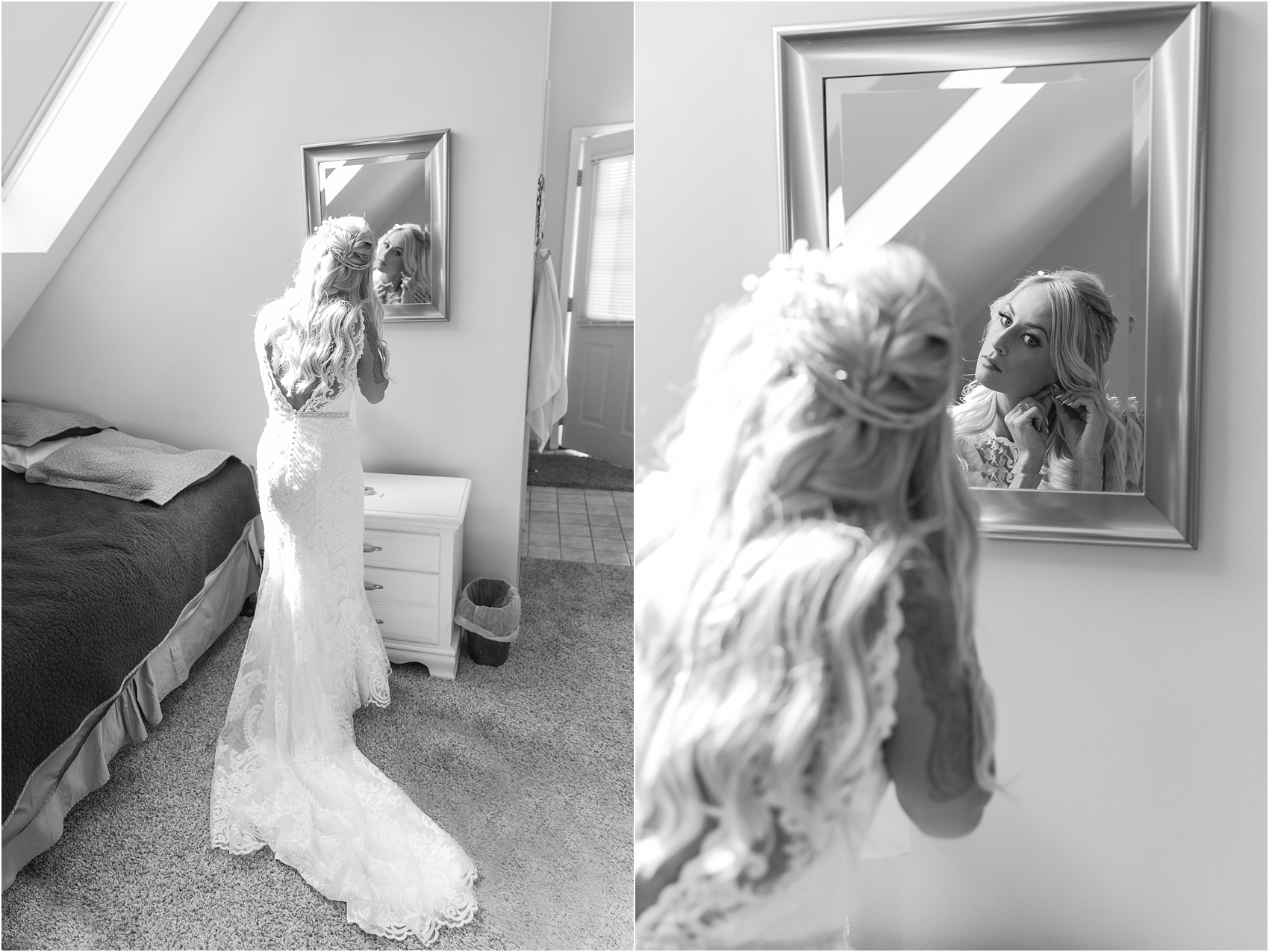 fun-whimsical-beach-wedding-photos-in-st-joseph-michigan-by-courtney-carolyn-photography_0013.jpg