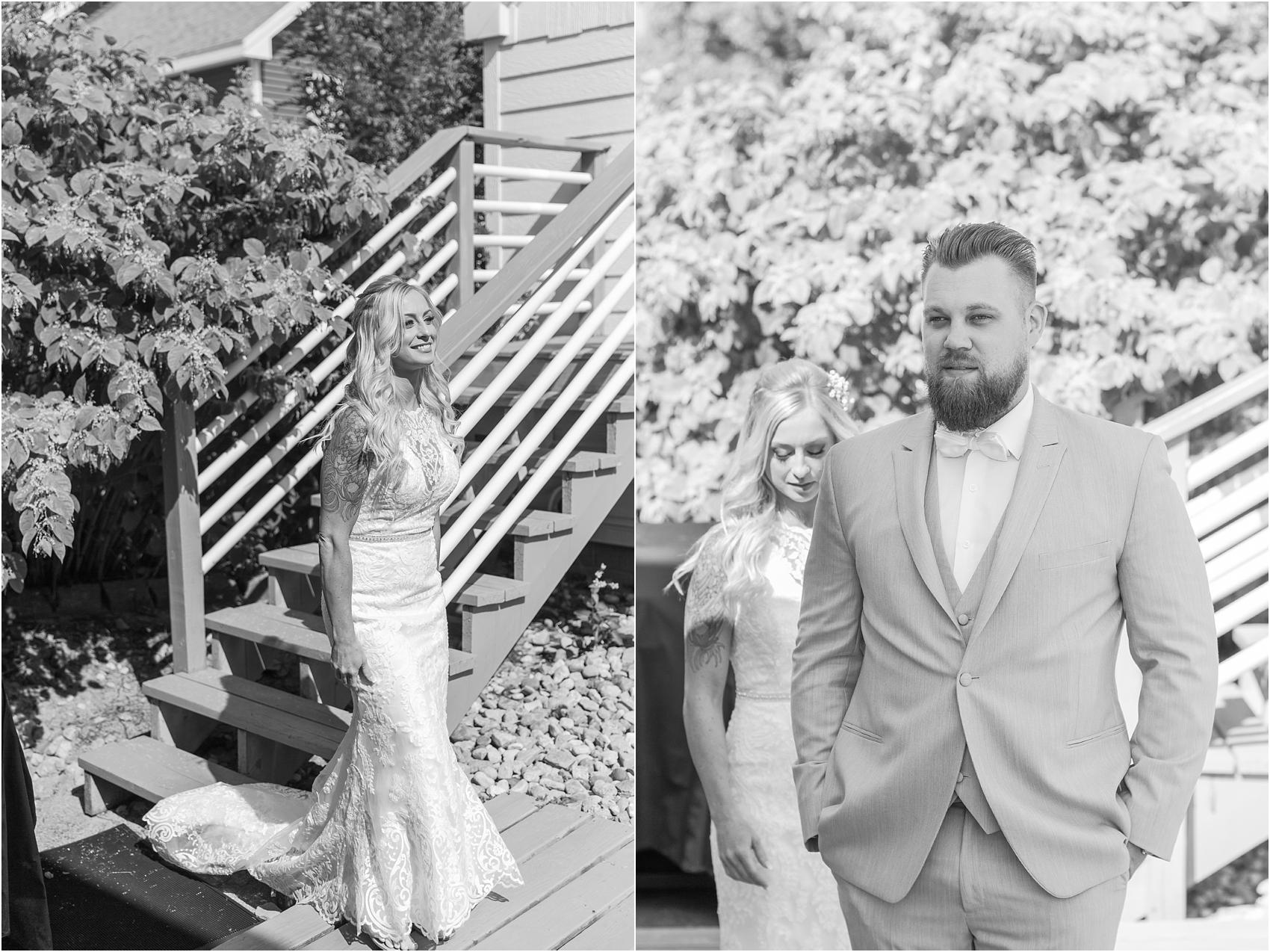 fun-whimsical-beach-wedding-photos-in-st-joseph-michigan-by-courtney-carolyn-photography_0017.jpg