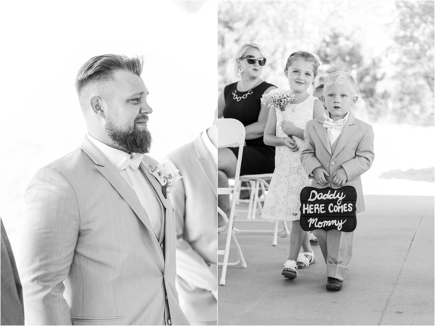 fun-whimsical-beach-wedding-photos-in-st-joseph-michigan-by-courtney-carolyn-photography_0061.jpg