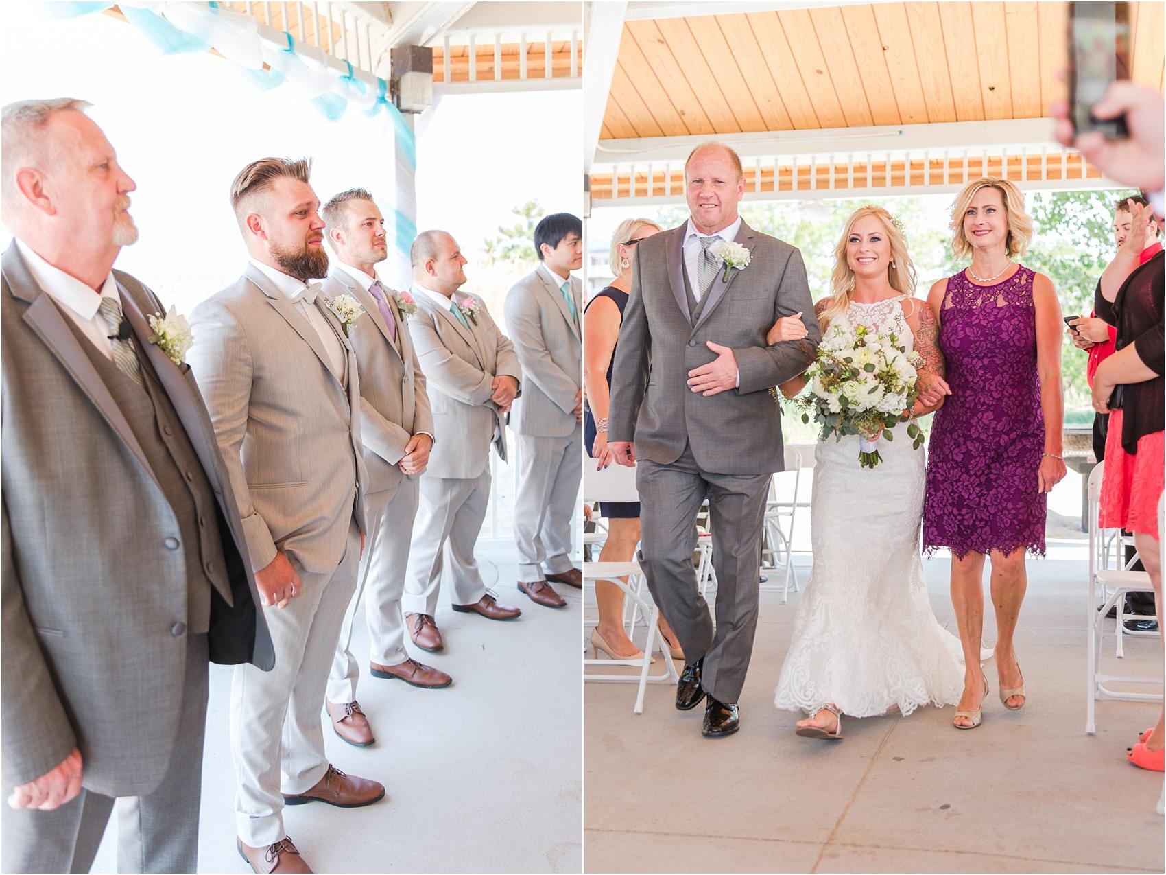 fun-whimsical-beach-wedding-photos-in-st-joseph-michigan-by-courtney-carolyn-photography_0064.jpg
