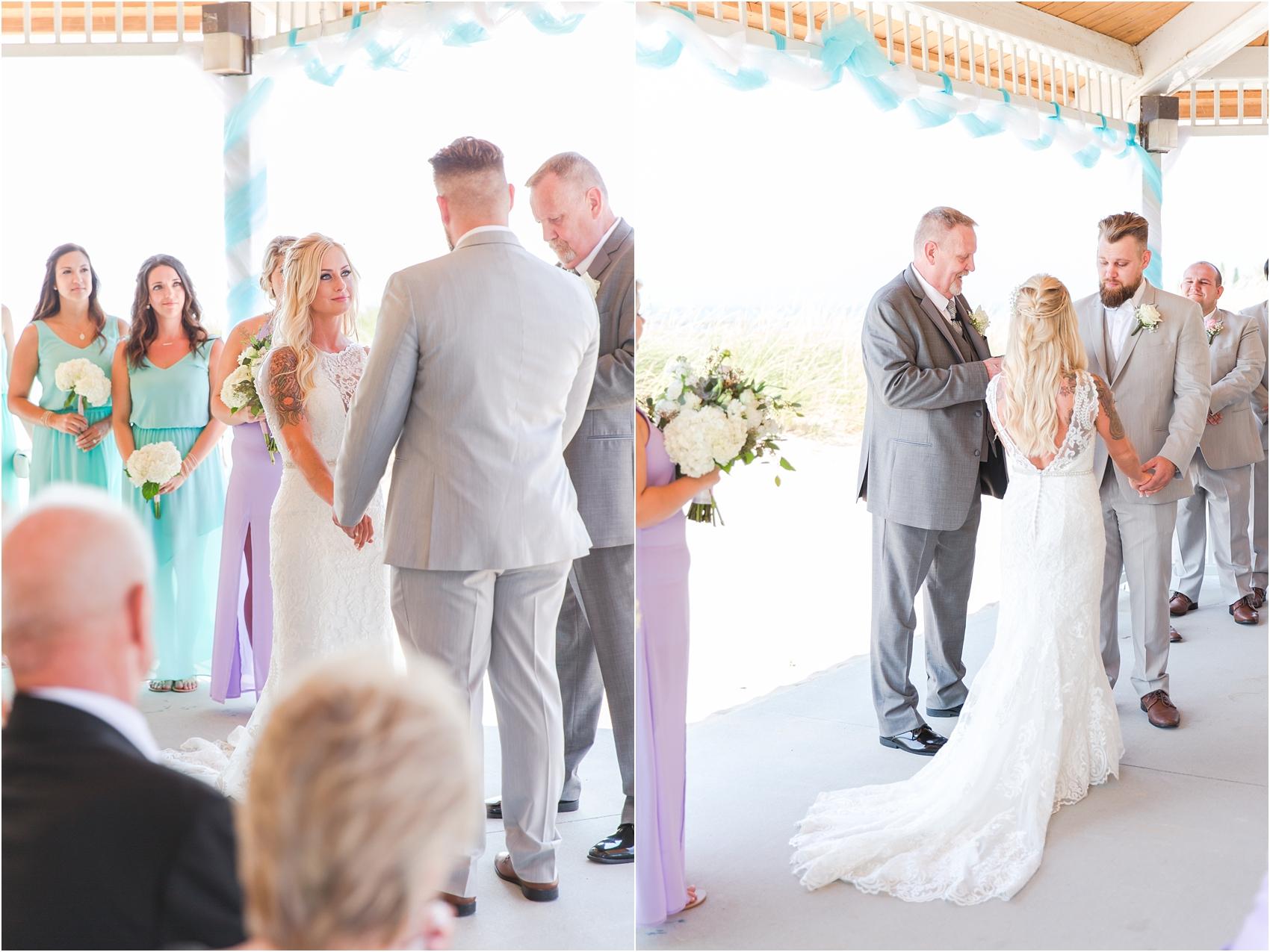 fun-whimsical-beach-wedding-photos-in-st-joseph-michigan-by-courtney-carolyn-photography_0068.jpg