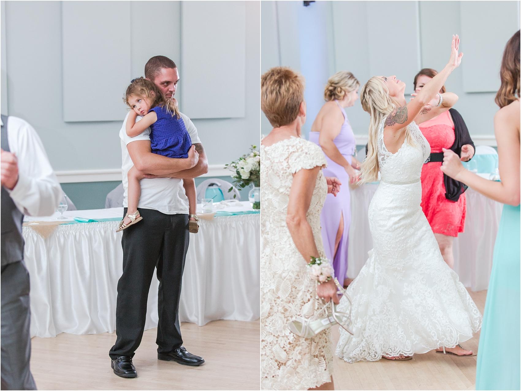 fun-whimsical-beach-wedding-photos-in-st-joseph-michigan-by-courtney-carolyn-photography_0094.jpg