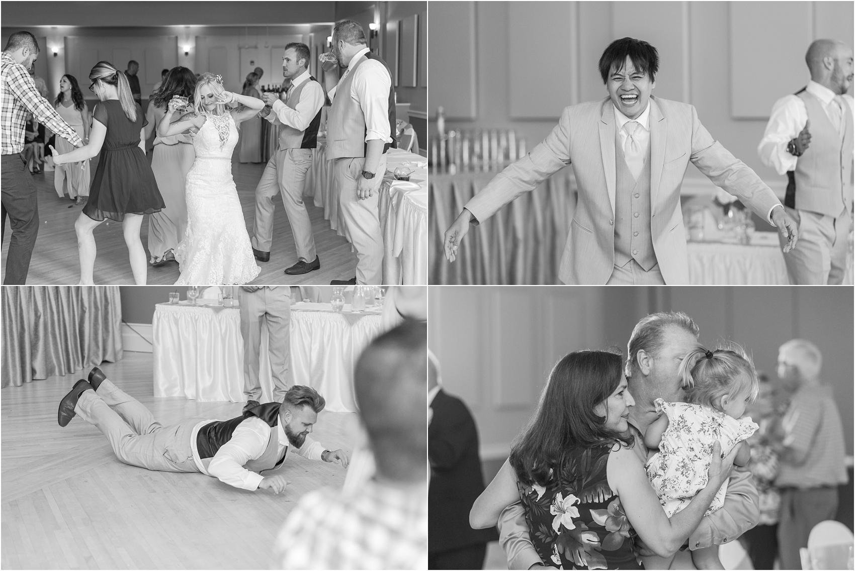 fun-whimsical-beach-wedding-photos-in-st-joseph-michigan-by-courtney-carolyn-photography_0097.jpg